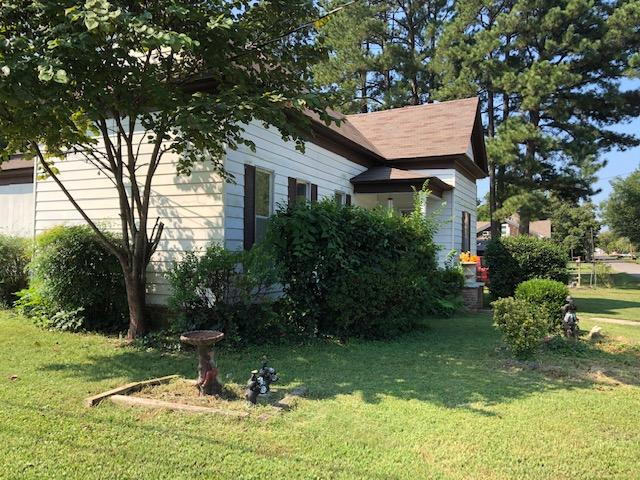 Large photo 2 of home for sale at 306 4th Street, Atkins, AR