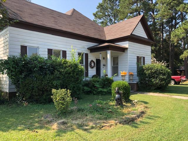 Large photo 1 of home for sale at 306 4th Street, Atkins, AR