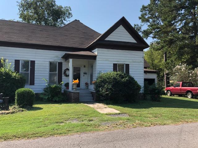 Large photo 5 of home for sale at 306 4th Street, Atkins, AR