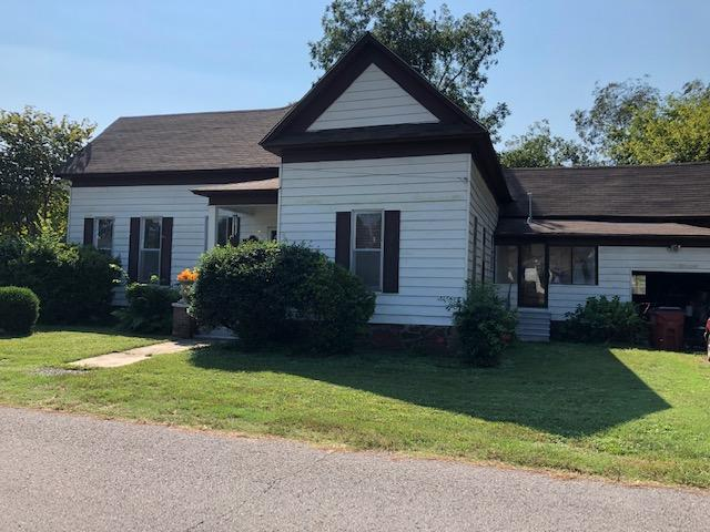 Large photo 6 of home for sale at 306 4th Street, Atkins, AR