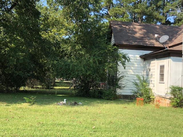 Large photo 7 of home for sale at 306 4th Street, Atkins, AR