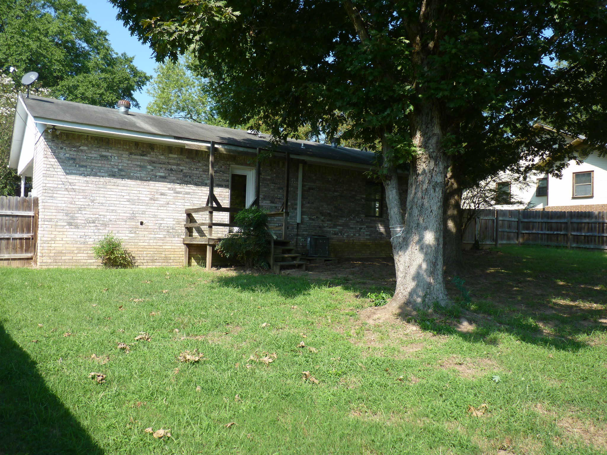 Large photo 4 of home for sale at 1110 6th Street, Dardanelle, AR