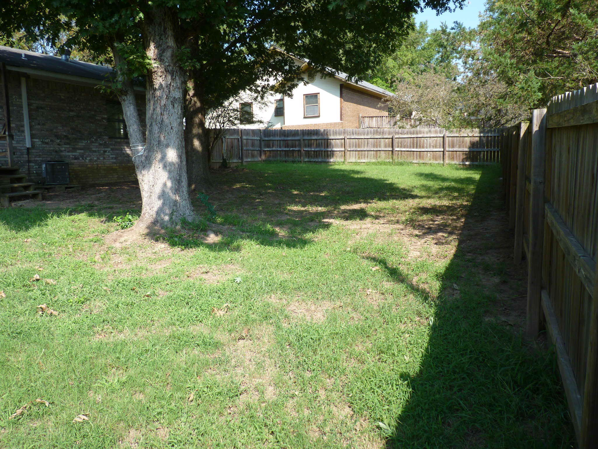 Large photo 5 of home for sale at 1110 6th Street, Dardanelle, AR
