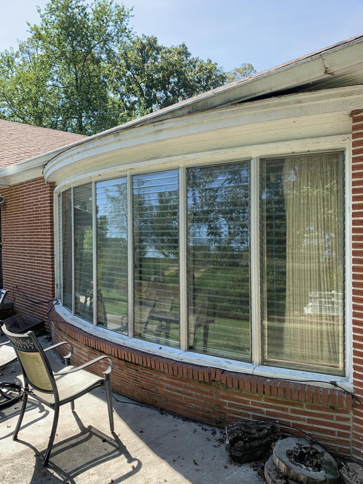 Large photo 53 of home for sale at 501 Hayes Street, Clarksville, AR