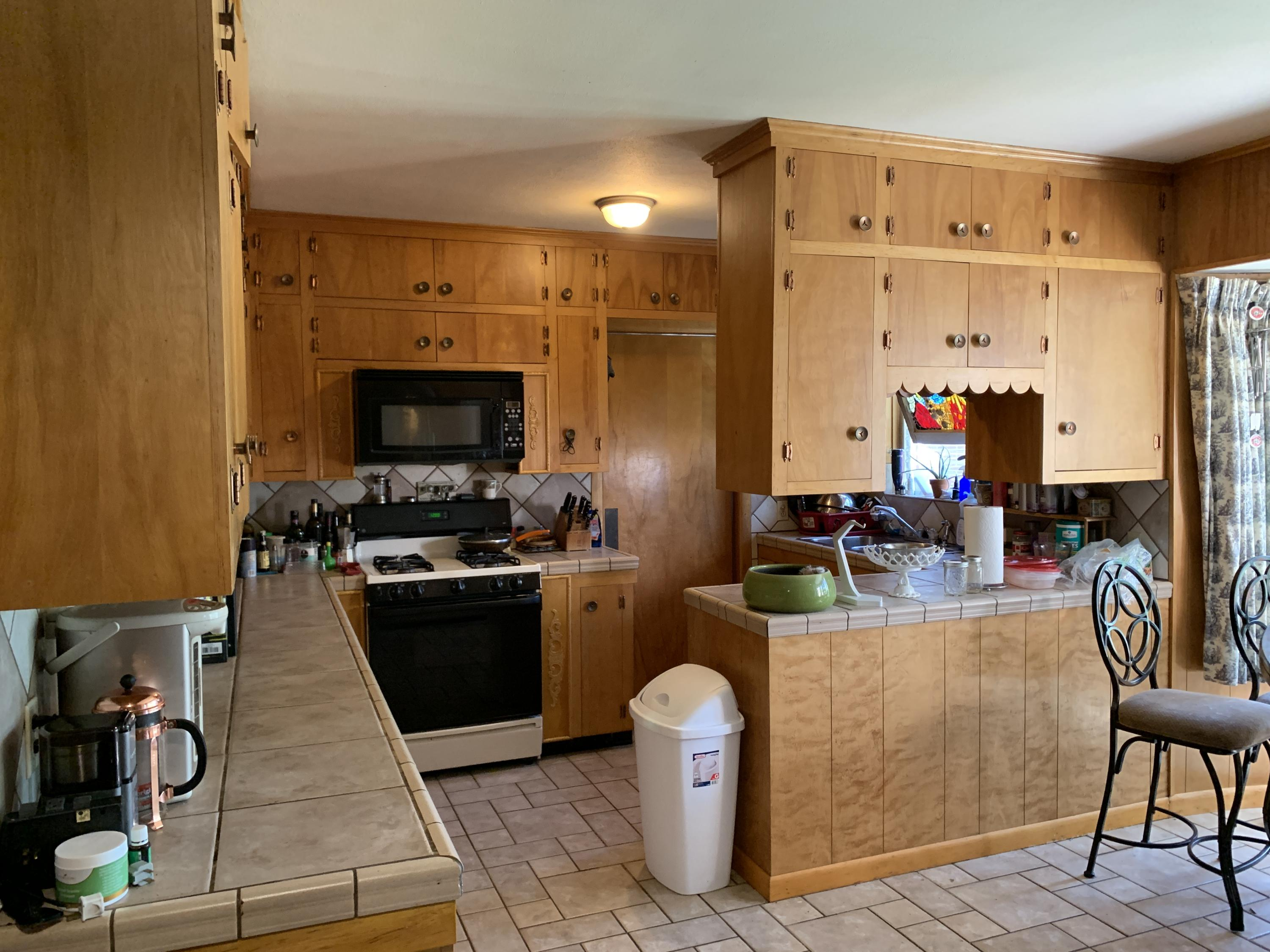 Large photo 25 of home for sale at 501 Hayes Street, Clarksville, AR