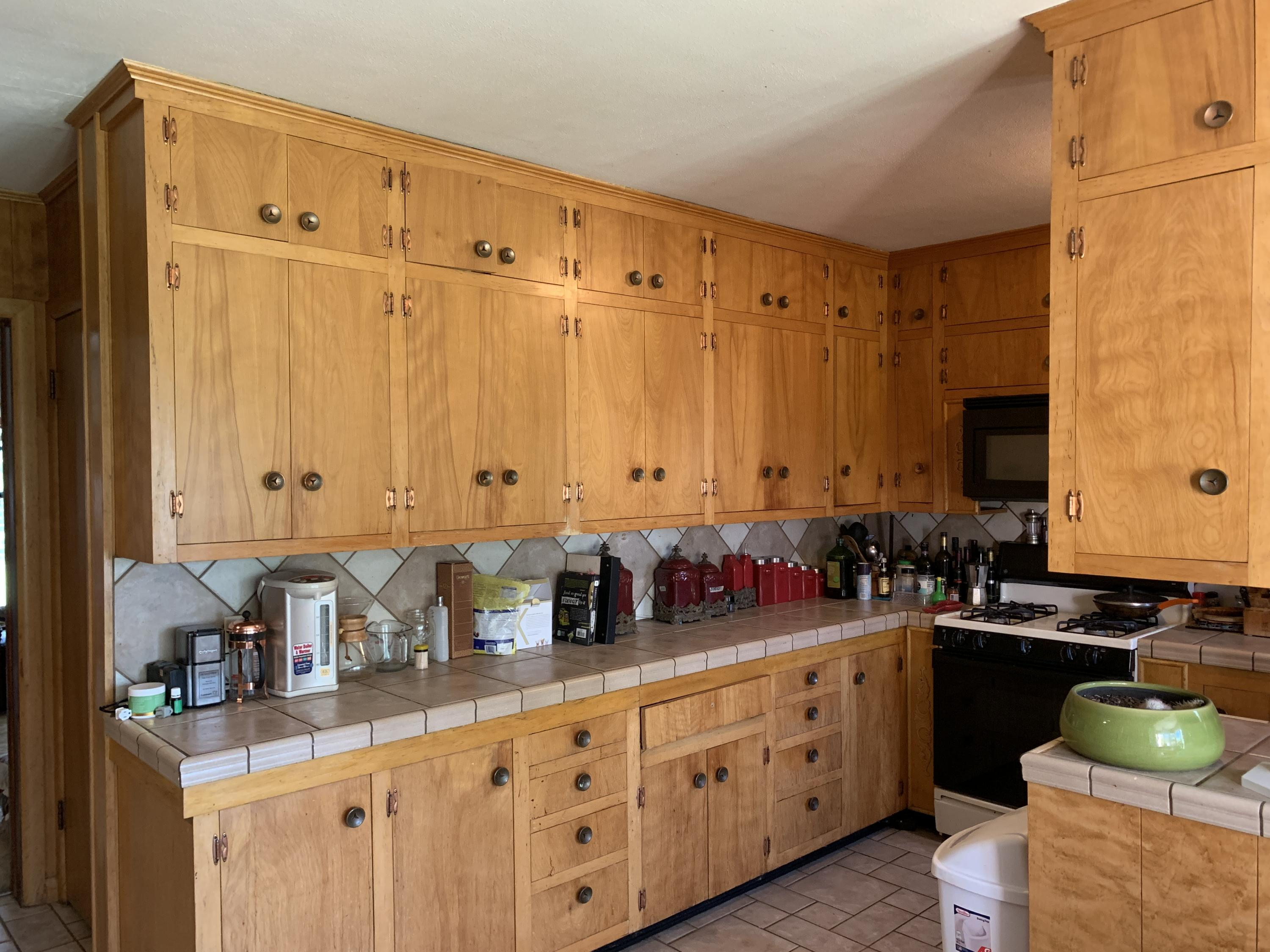 Large photo 28 of home for sale at 501 Hayes Street, Clarksville, AR