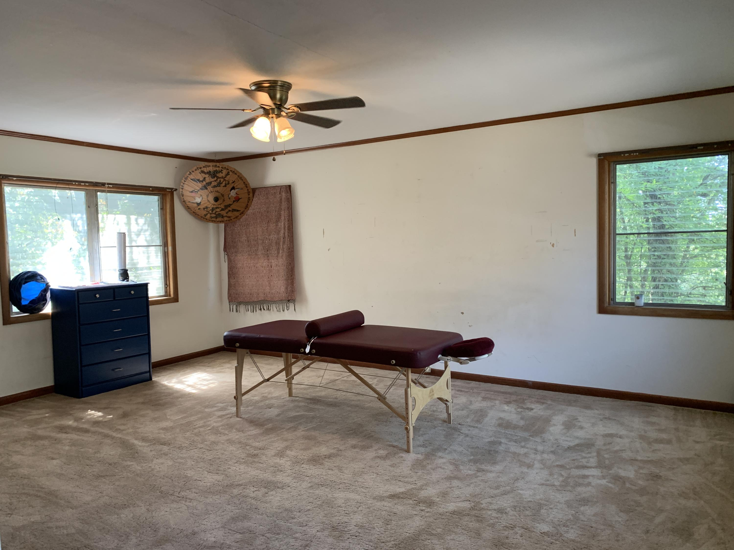 Large photo 32 of home for sale at 501 Hayes Street, Clarksville, AR