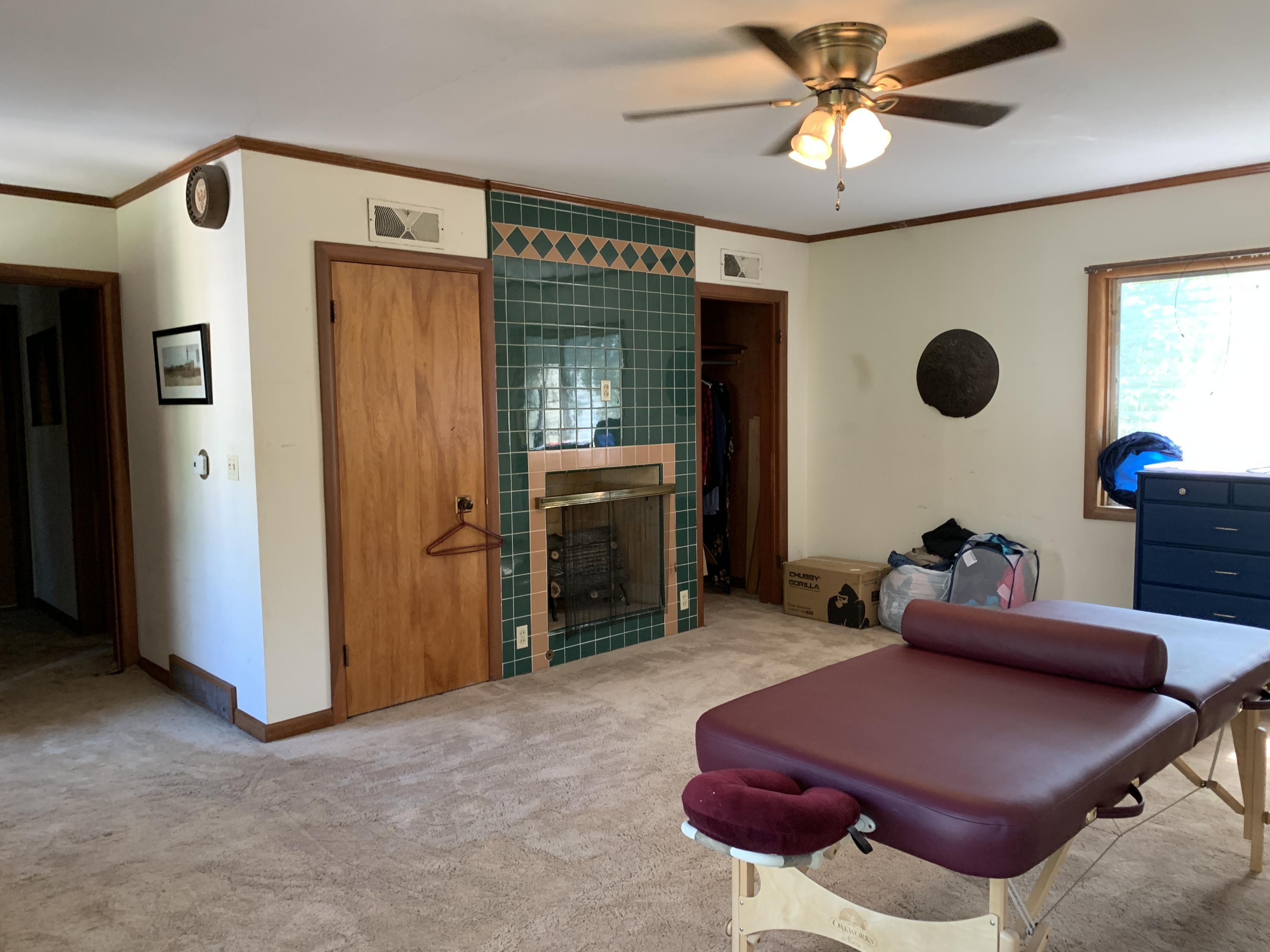 Large photo 34 of home for sale at 501 Hayes Street, Clarksville, AR