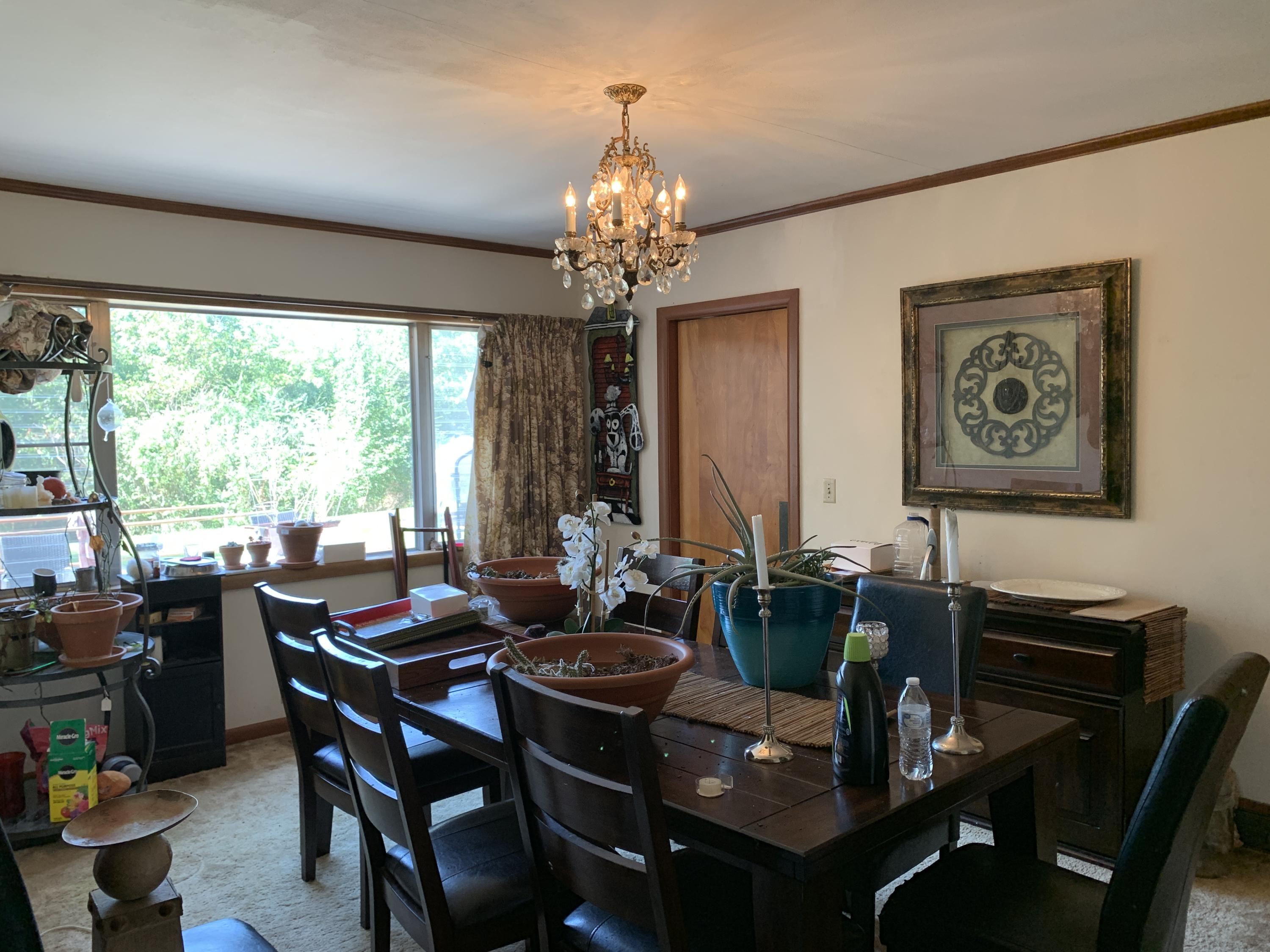 Large photo 35 of home for sale at 501 Hayes Street, Clarksville, AR
