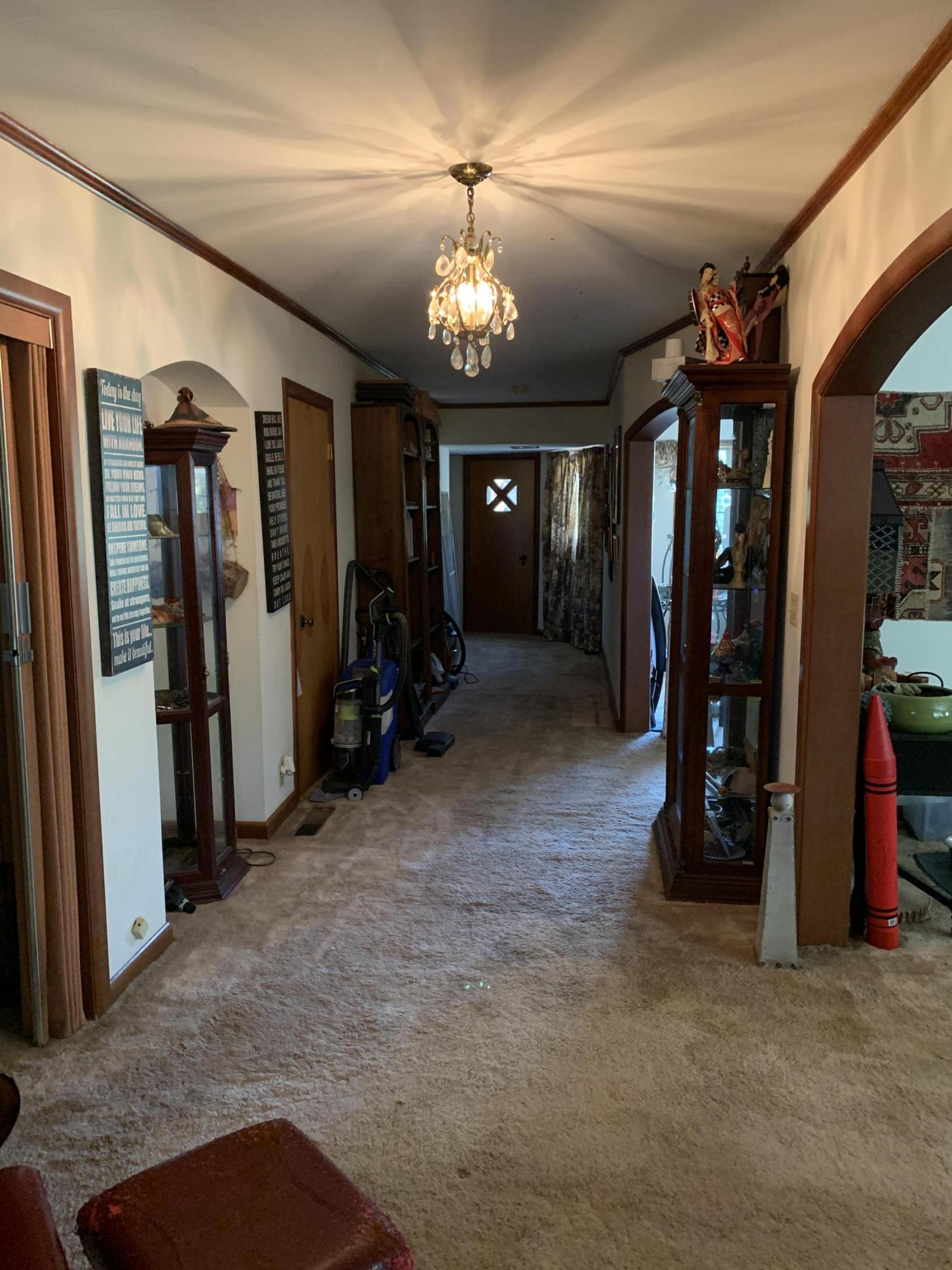 Large photo 21 of home for sale at 501 Hayes Street, Clarksville, AR