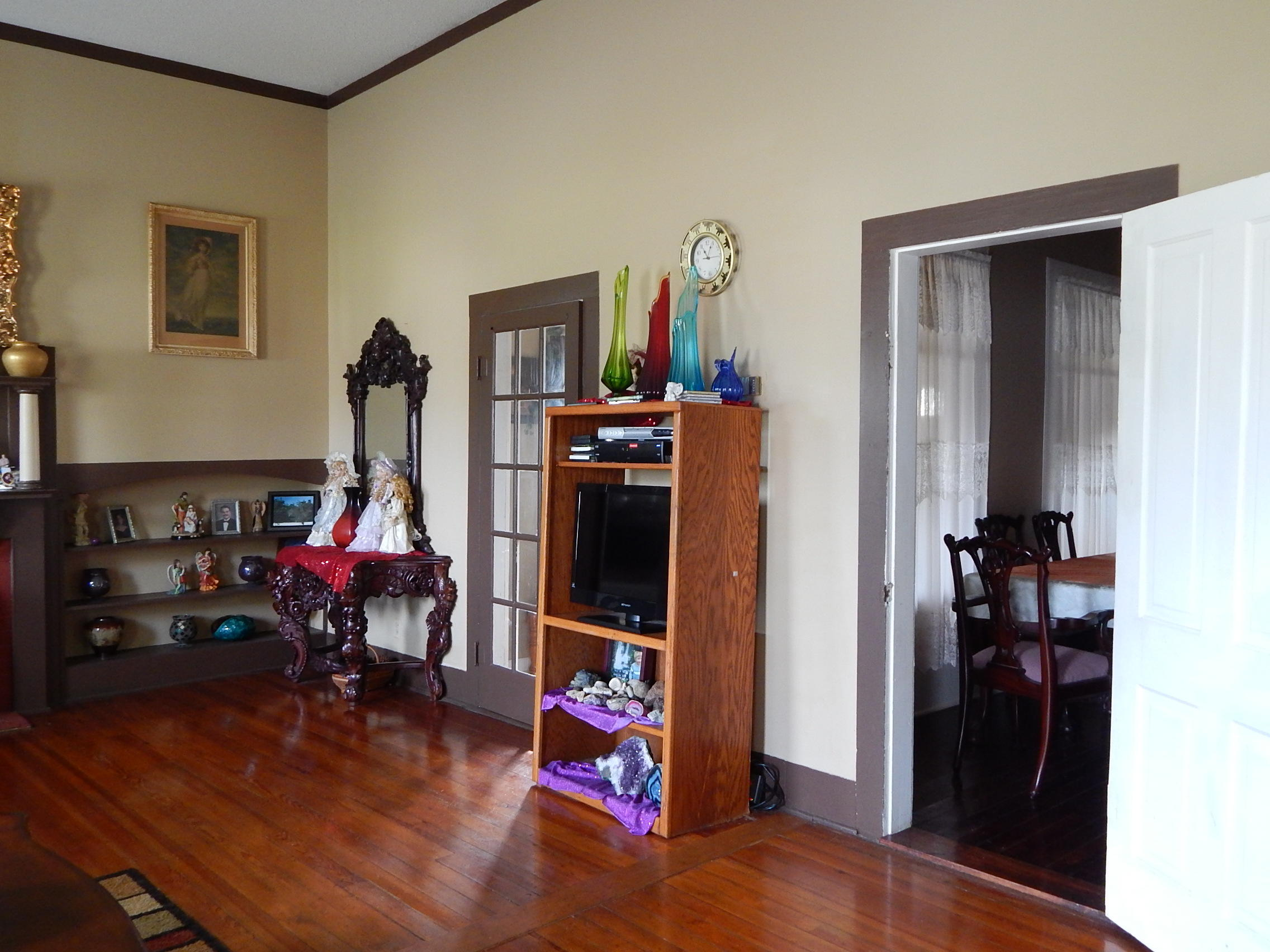 Large photo 9 of home for sale at 306 4th Street, Atkins, AR