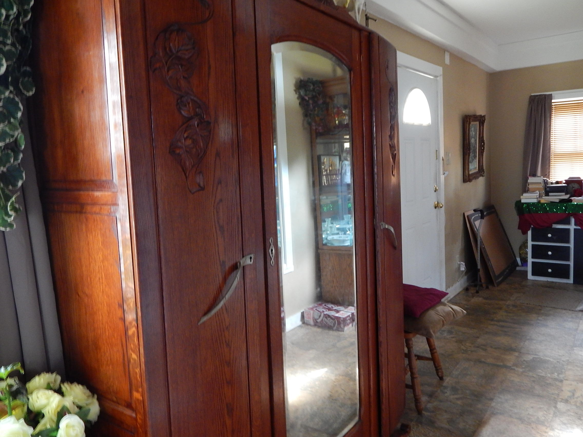 Large photo 11 of home for sale at 306 4th Street, Atkins, AR