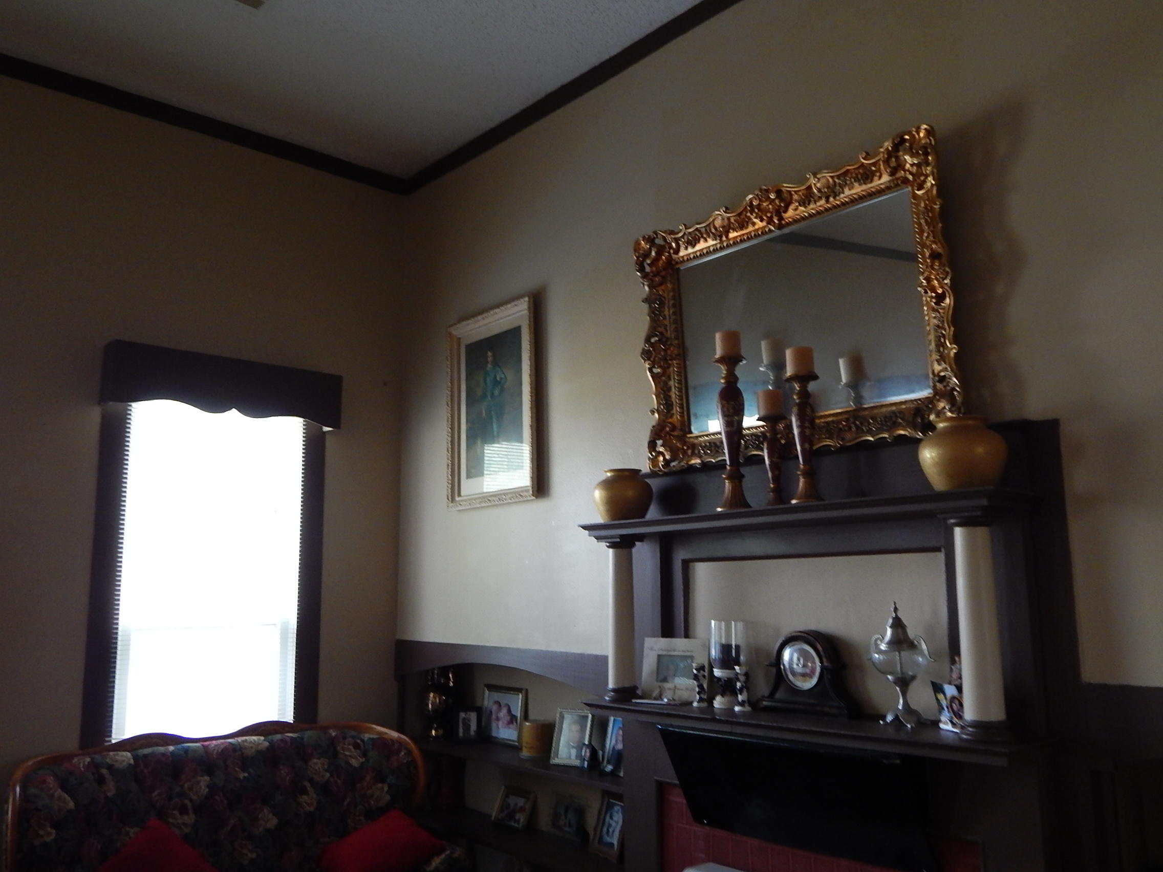 Large photo 12 of home for sale at 306 4th Street, Atkins, AR