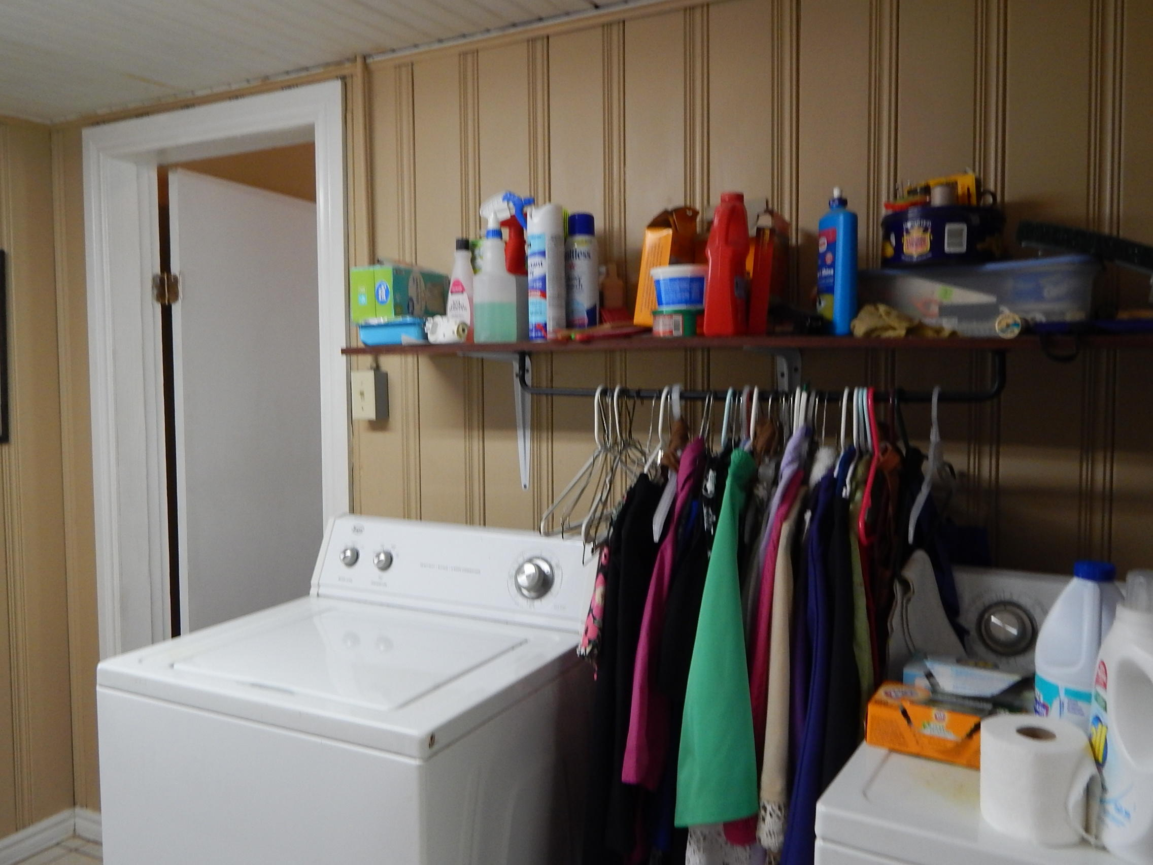 Large photo 16 of home for sale at 306 4th Street, Atkins, AR
