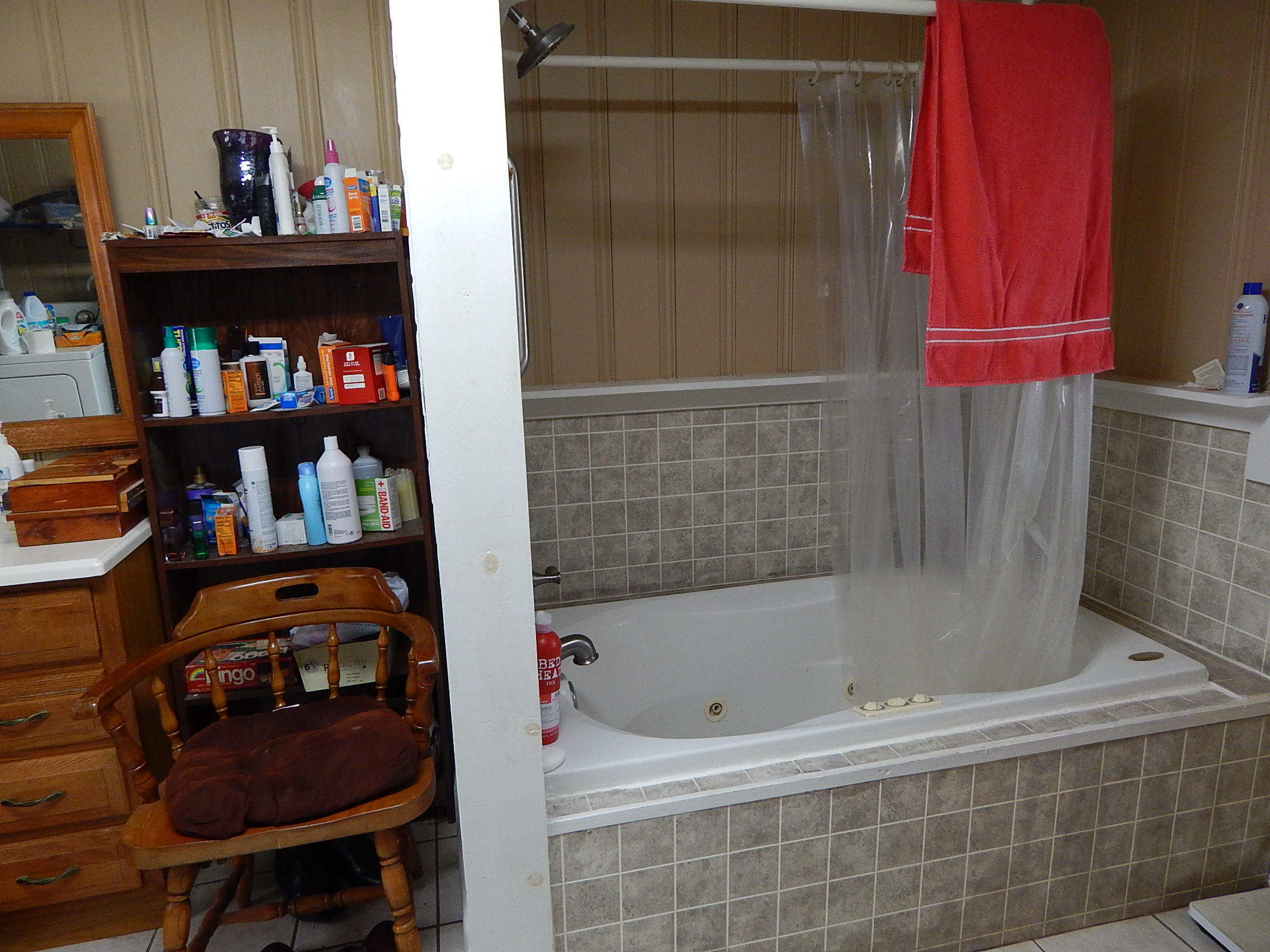 Large photo 17 of home for sale at 306 4th Street, Atkins, AR