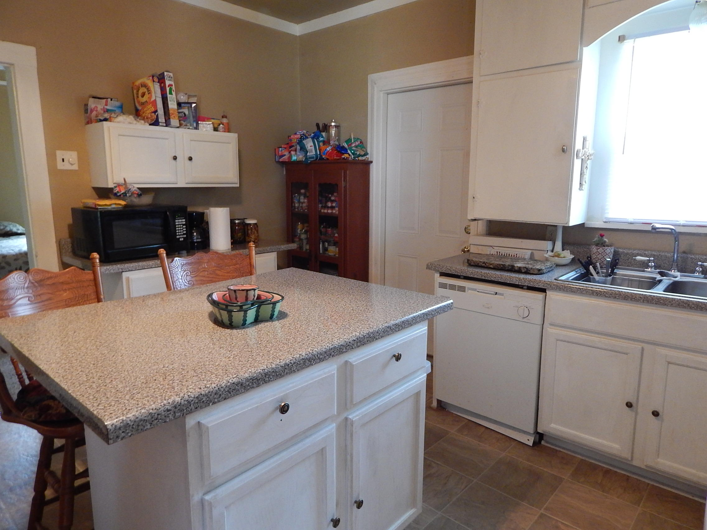 Large photo 20 of home for sale at 306 4th Street, Atkins, AR