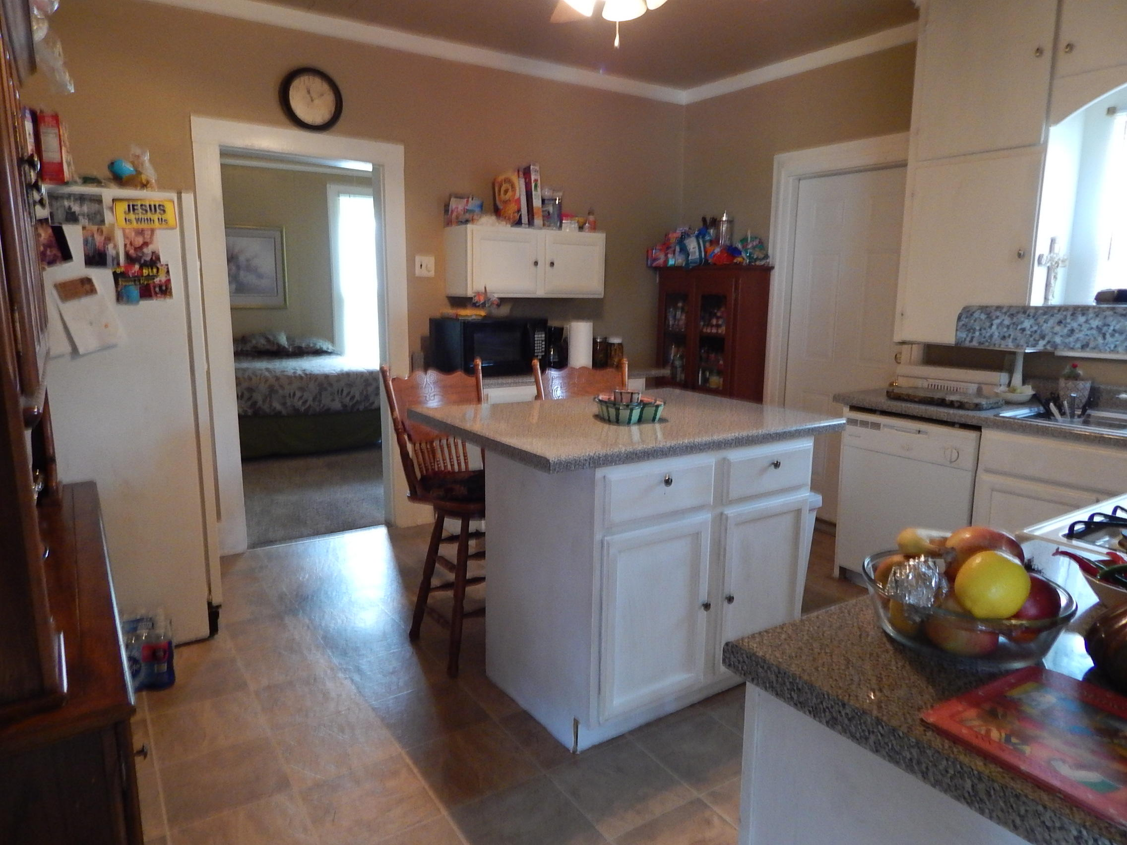 Large photo 21 of home for sale at 306 4th Street, Atkins, AR