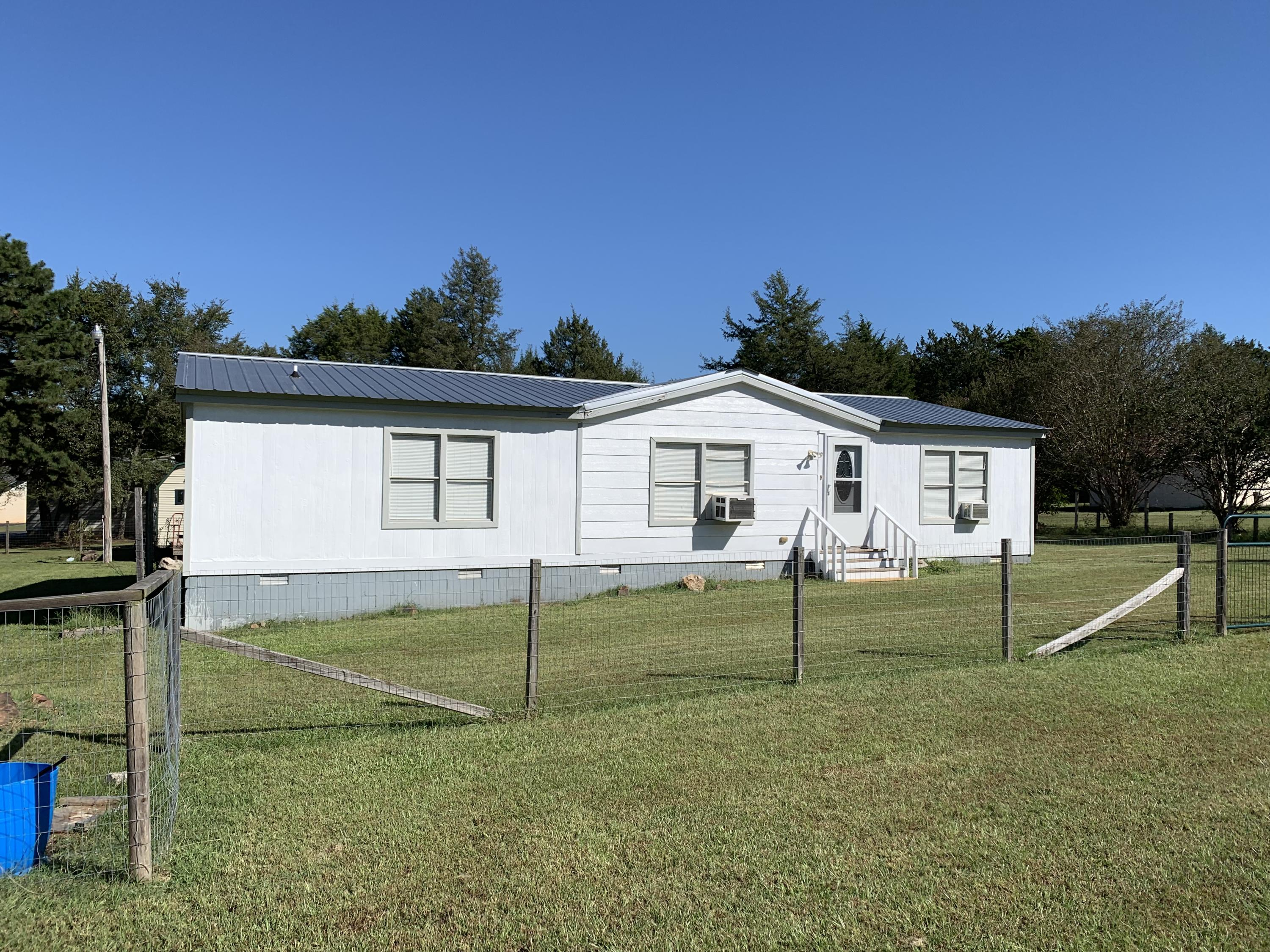 Large photo 2 of home for sale at 322 Cagle Rock Road, Russellville, AR