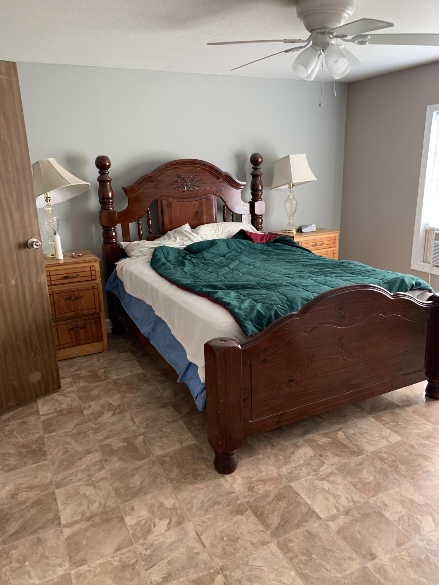 Large photo 3 of home for sale at 322 Cagle Rock Road, Russellville, AR