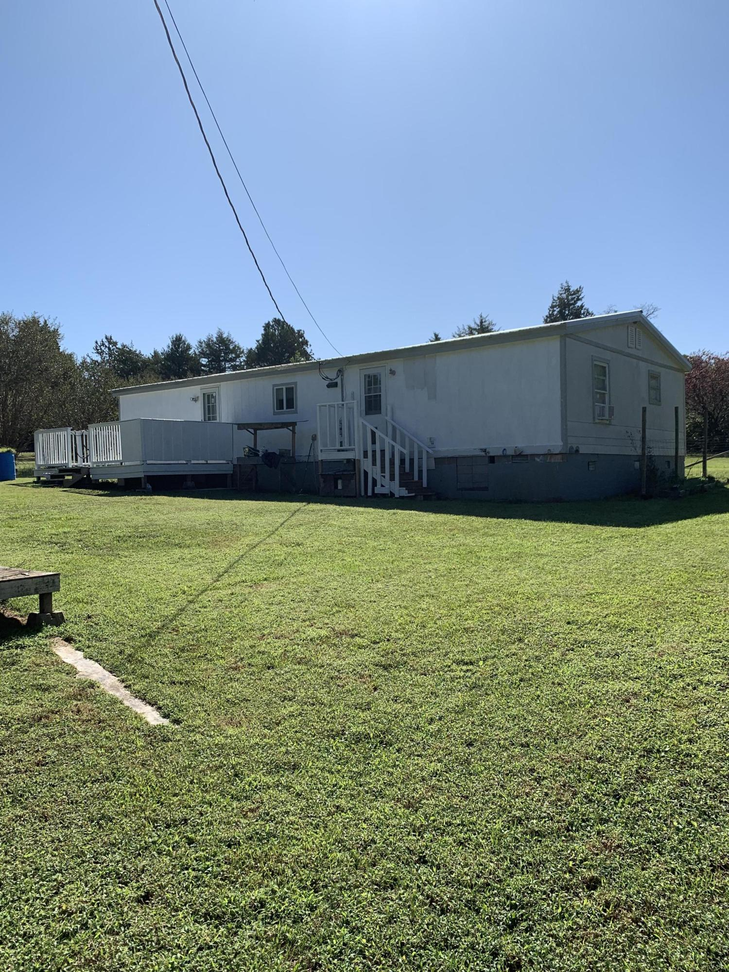 Large photo 21 of home for sale at 322 Cagle Rock Road, Russellville, AR