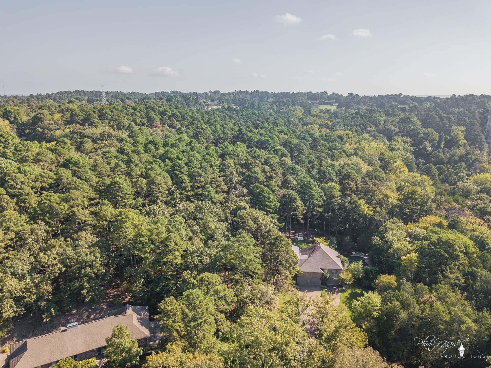 Large photo 6 of home for sale at 304 River Oaks Lane , Russellville, AR
