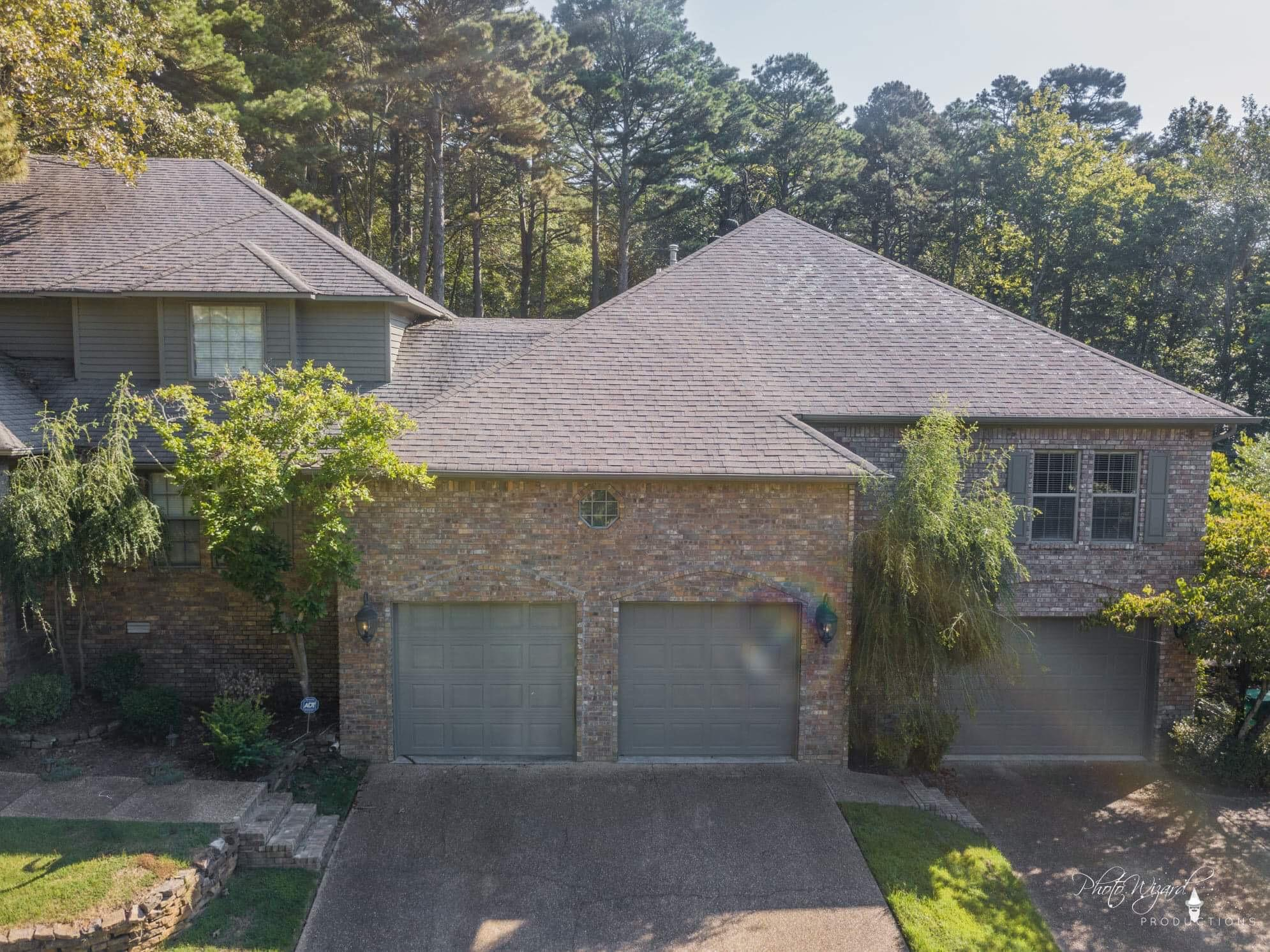 Large photo 5 of home for sale at 304 River Oaks Lane , Russellville, AR