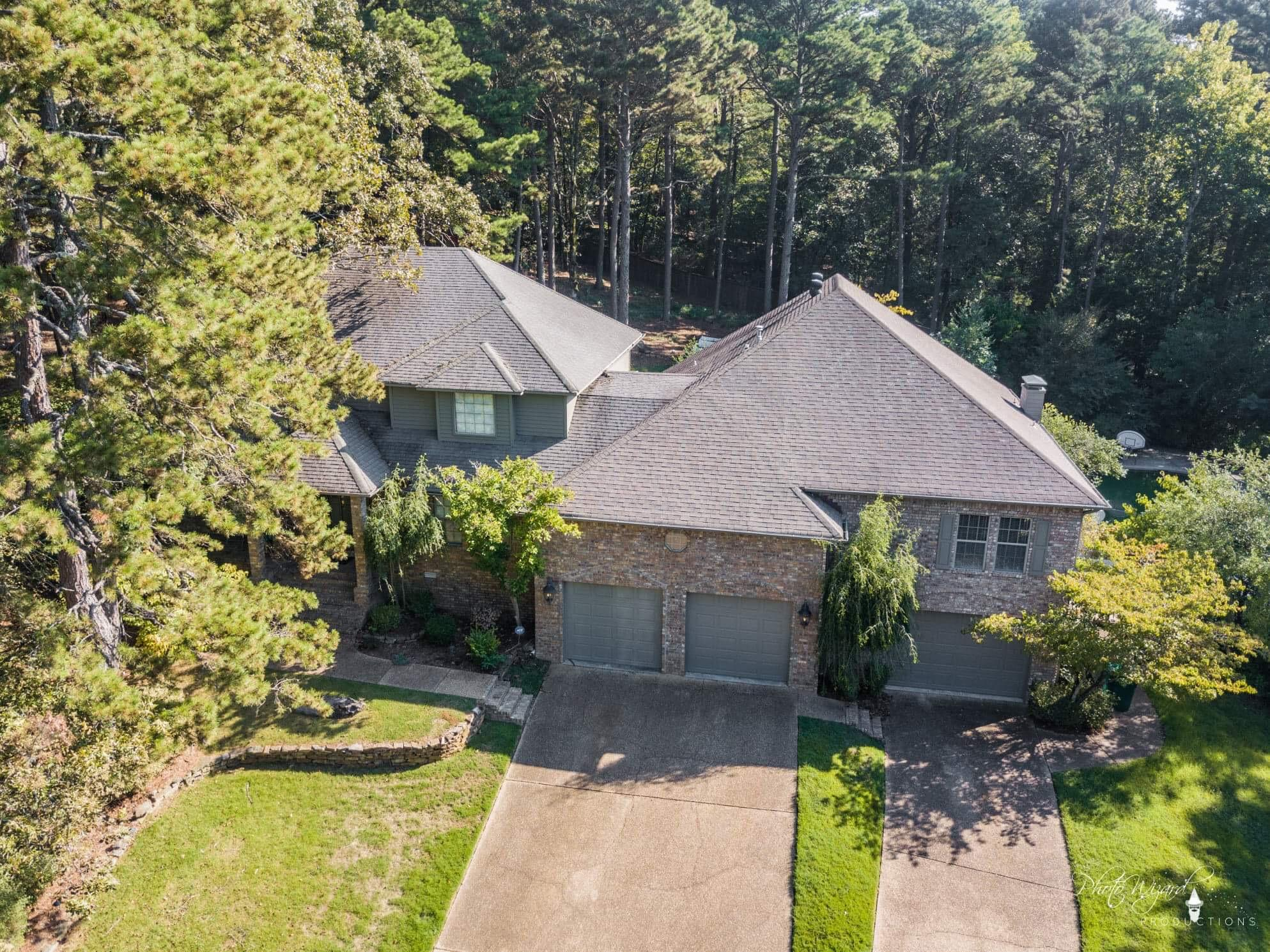 Large photo 4 of home for sale at 304 River Oaks Lane , Russellville, AR