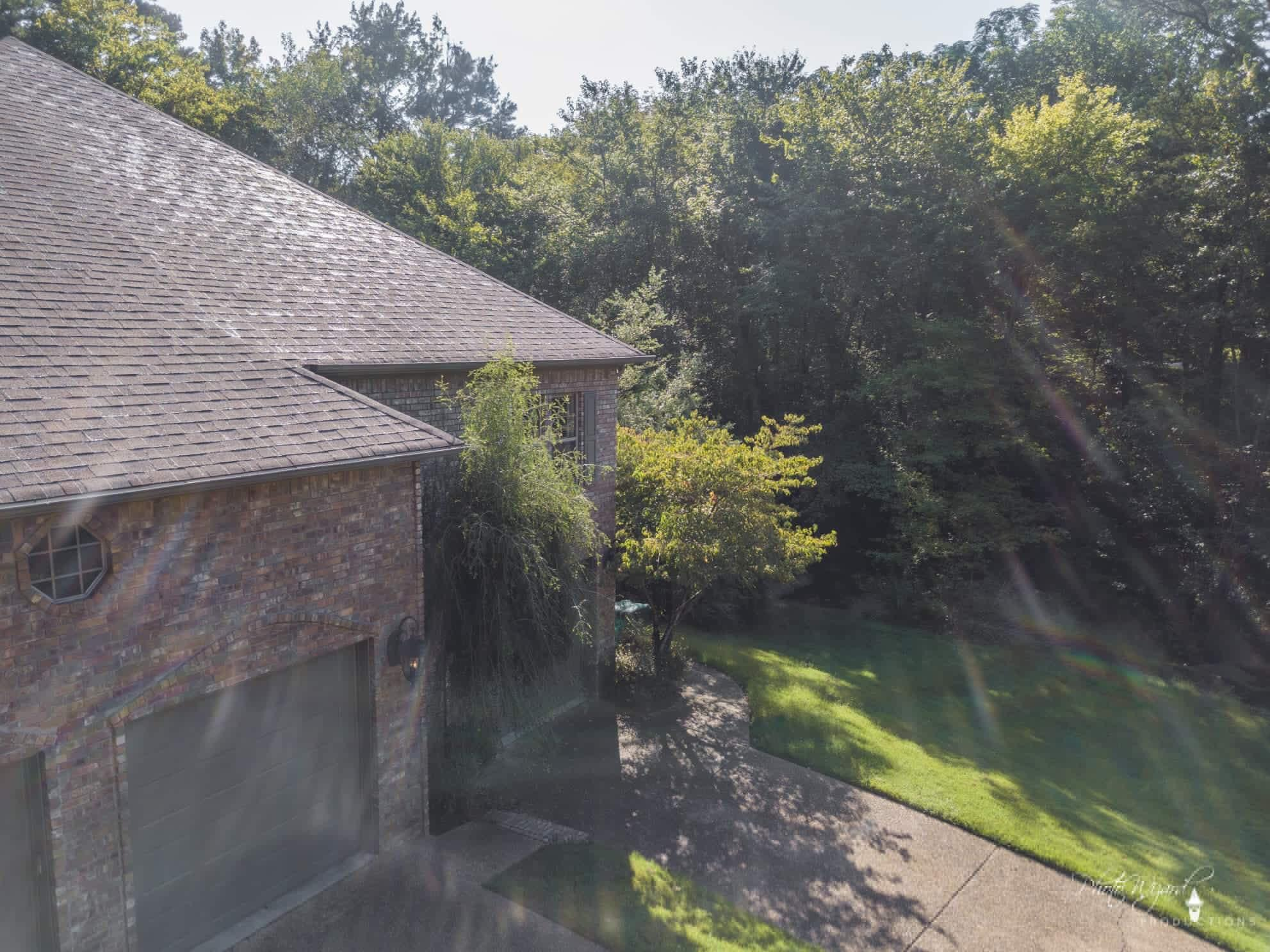 Large photo 3 of home for sale at 304 River Oaks Lane , Russellville, AR