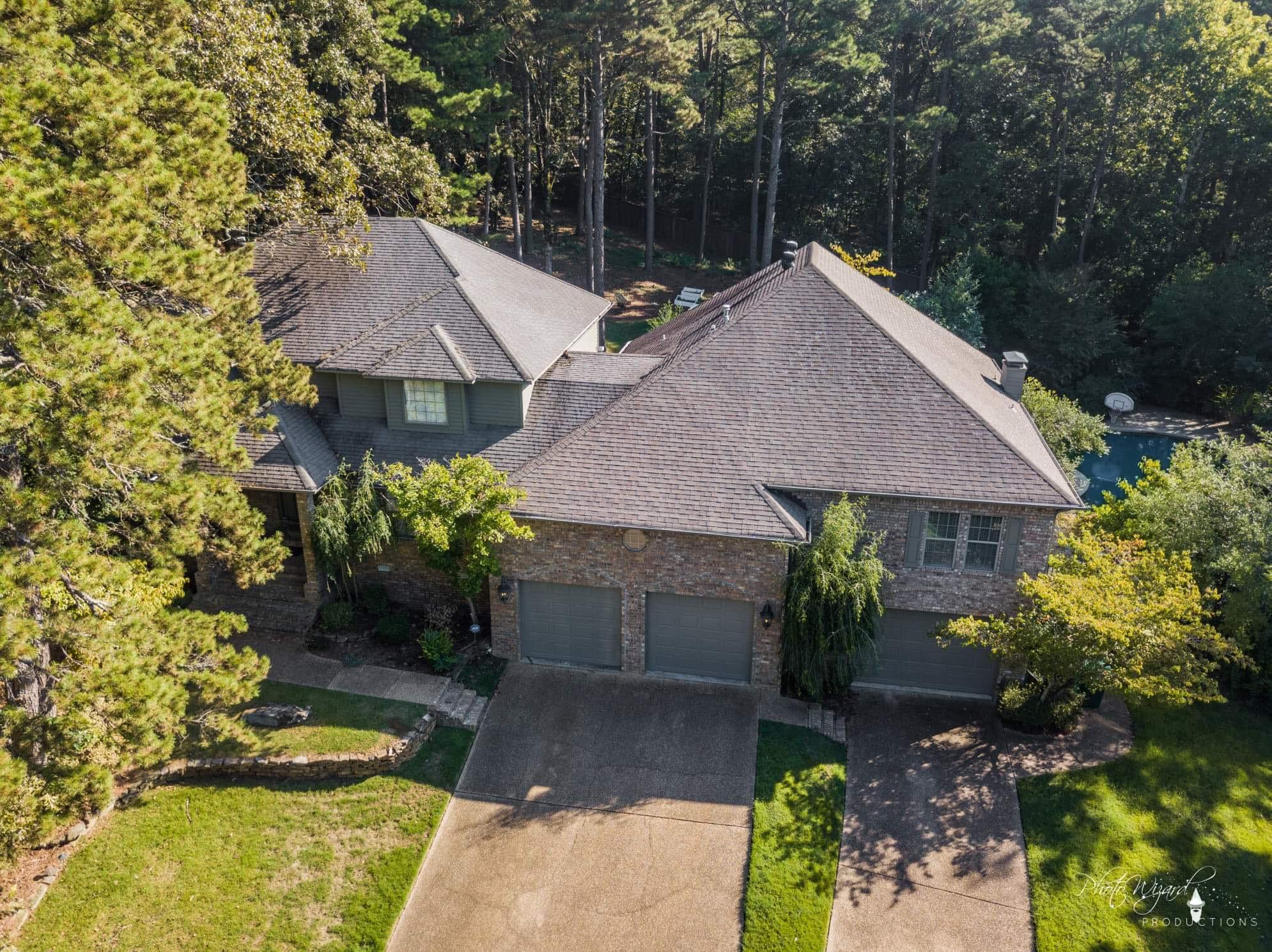 Large photo 13 of home for sale at 304 River Oaks Lane , Russellville, AR