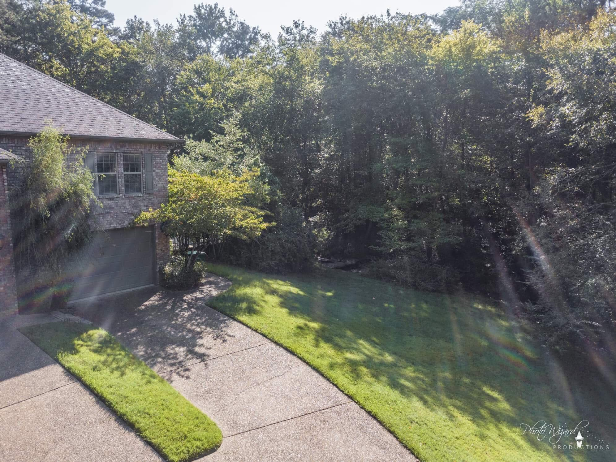 Large photo 16 of home for sale at 304 River Oaks Lane , Russellville, AR