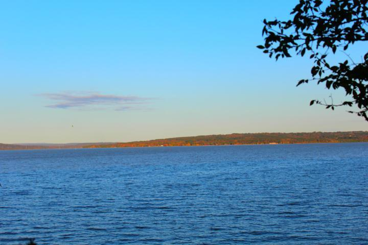 Large photo 1 of land for sale at  Jenkins Pines Lakefront , Dardanelle, AR, listed by RE/MAX FIRST