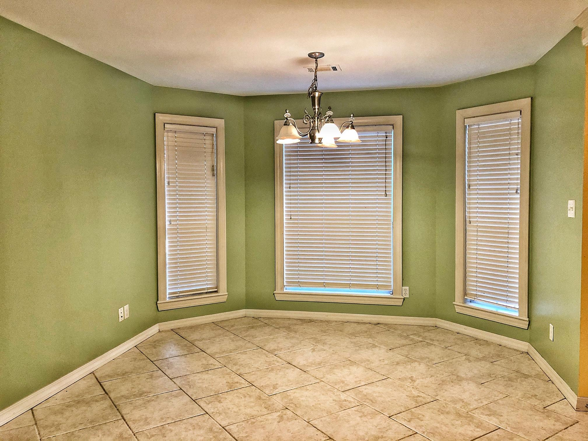 Large photo 15 of home for sale at 2410 8th Street, Russellville, AR
