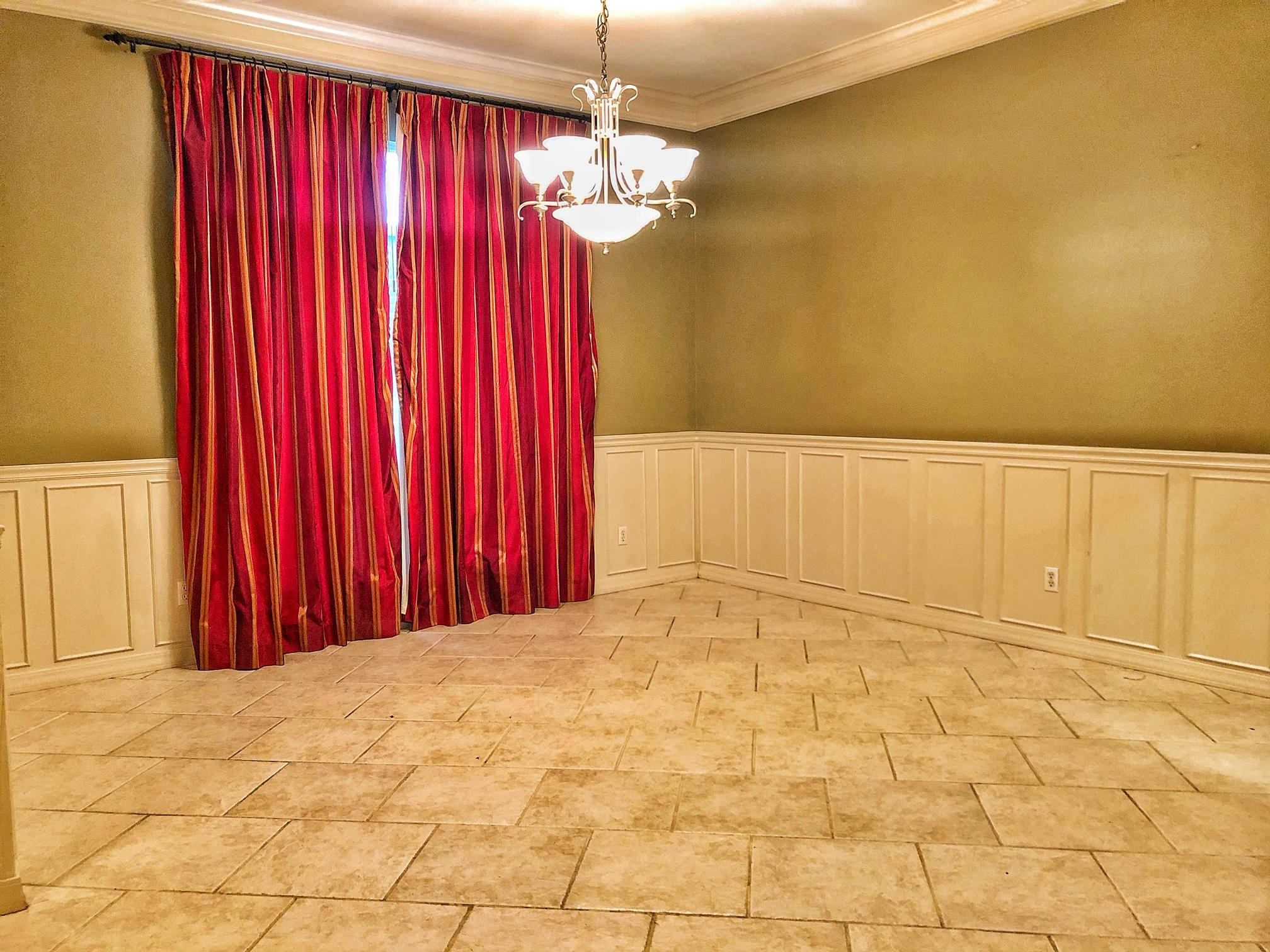 Large photo 9 of home for sale at 2410 8th Street, Russellville, AR