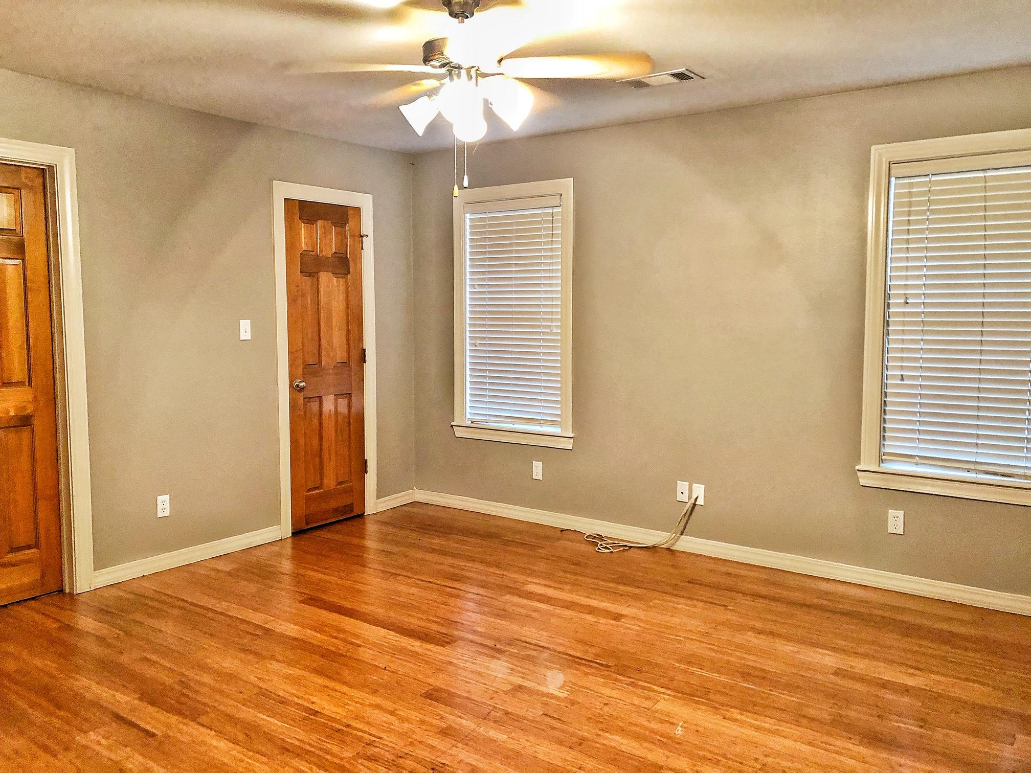 Large photo 22 of home for sale at 2410 8th Street, Russellville, AR