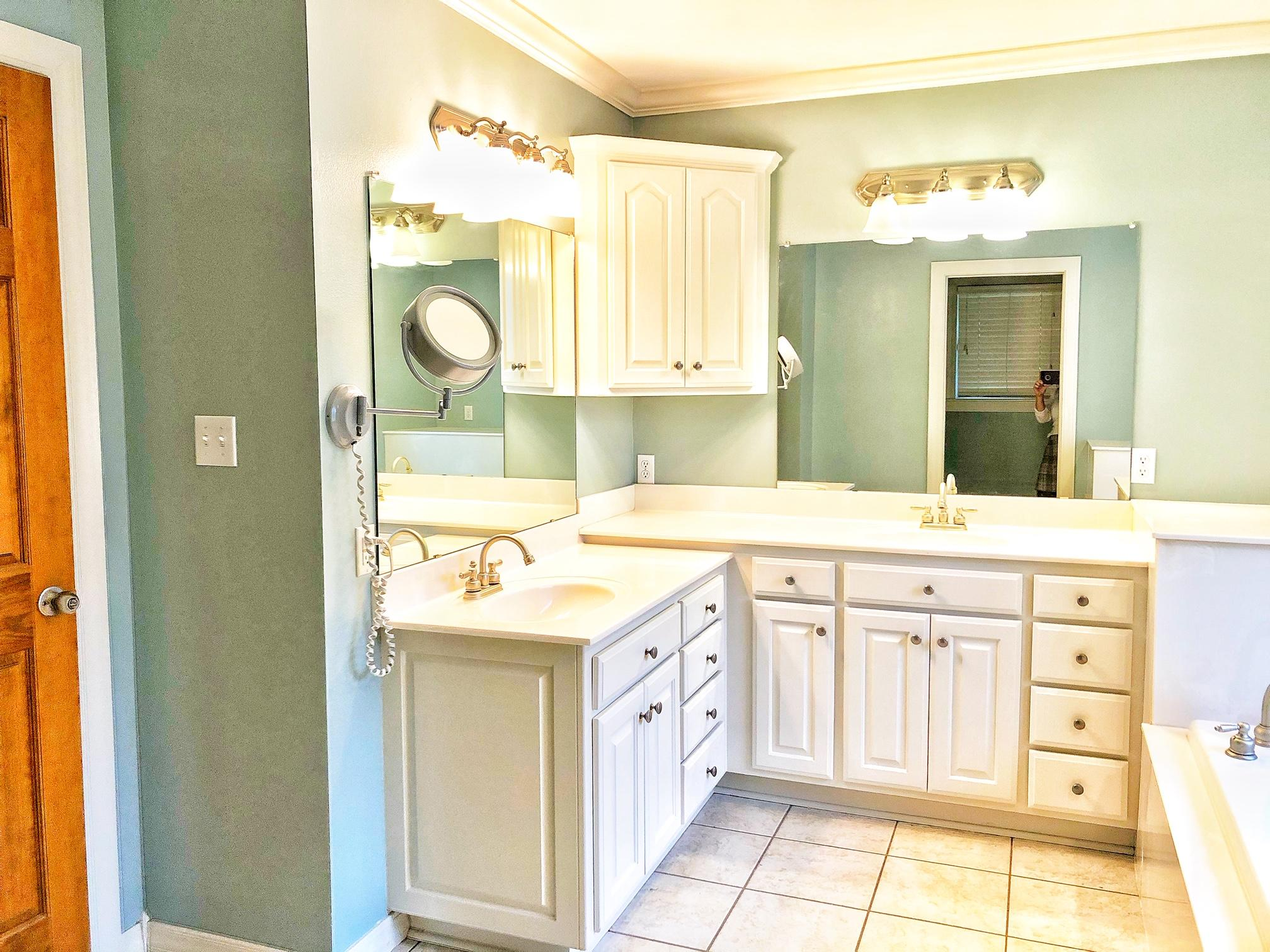 Large photo 19 of home for sale at 2410 8th Street, Russellville, AR