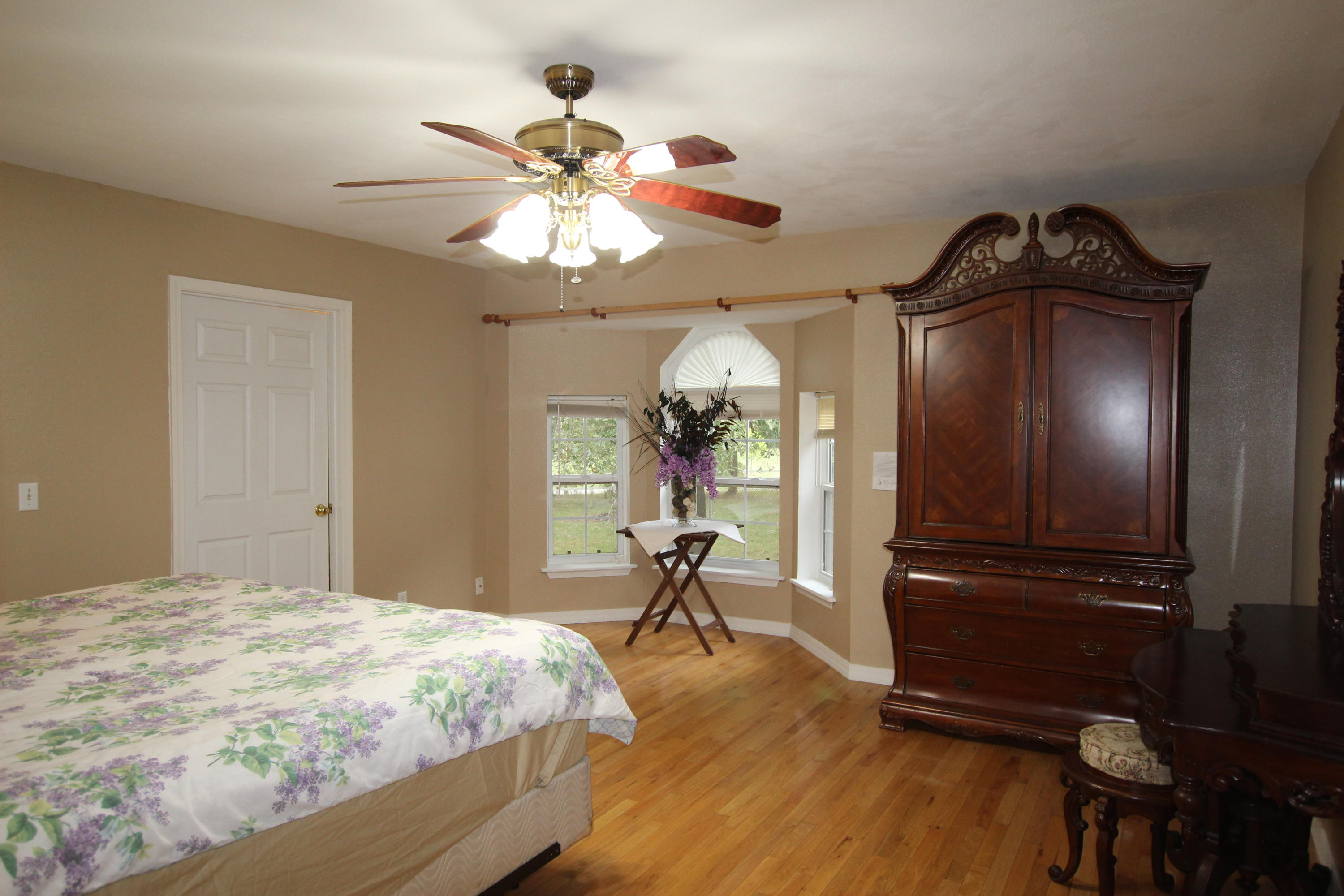 Large photo 41 of home for sale at 324 C R 1597 , Knoxville, AR
