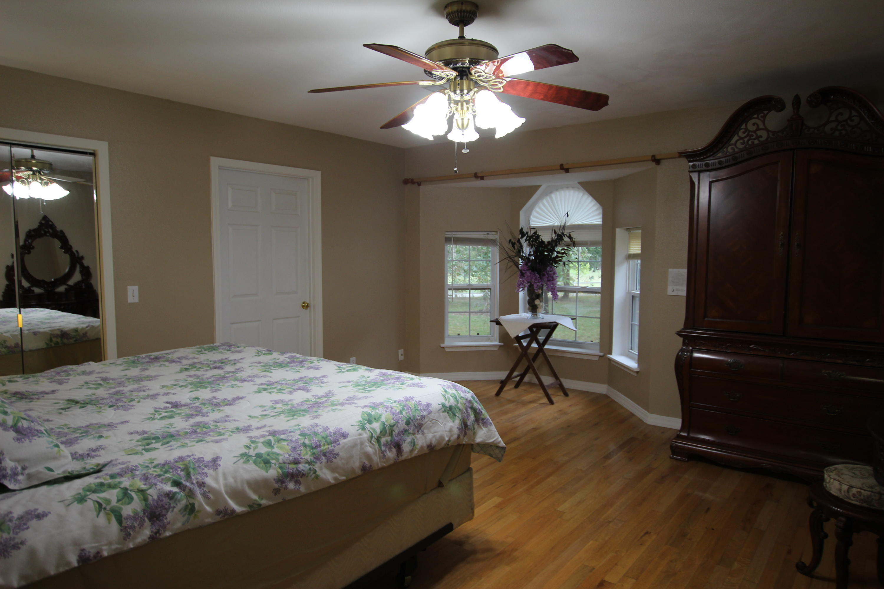 Large photo 44 of home for sale at 324 C R 1597 , Knoxville, AR