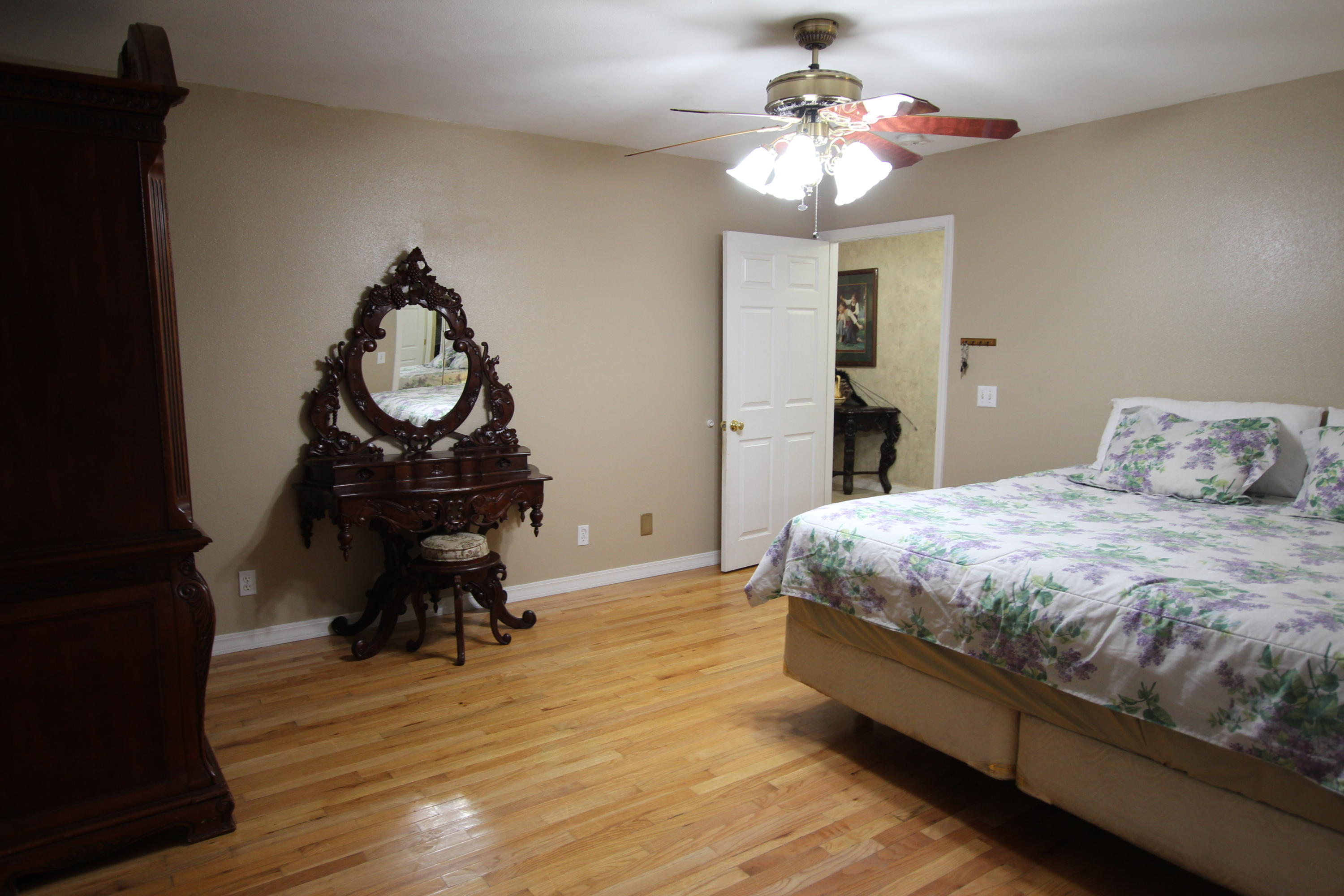 Large photo 42 of home for sale at 324 C R 1597 , Knoxville, AR
