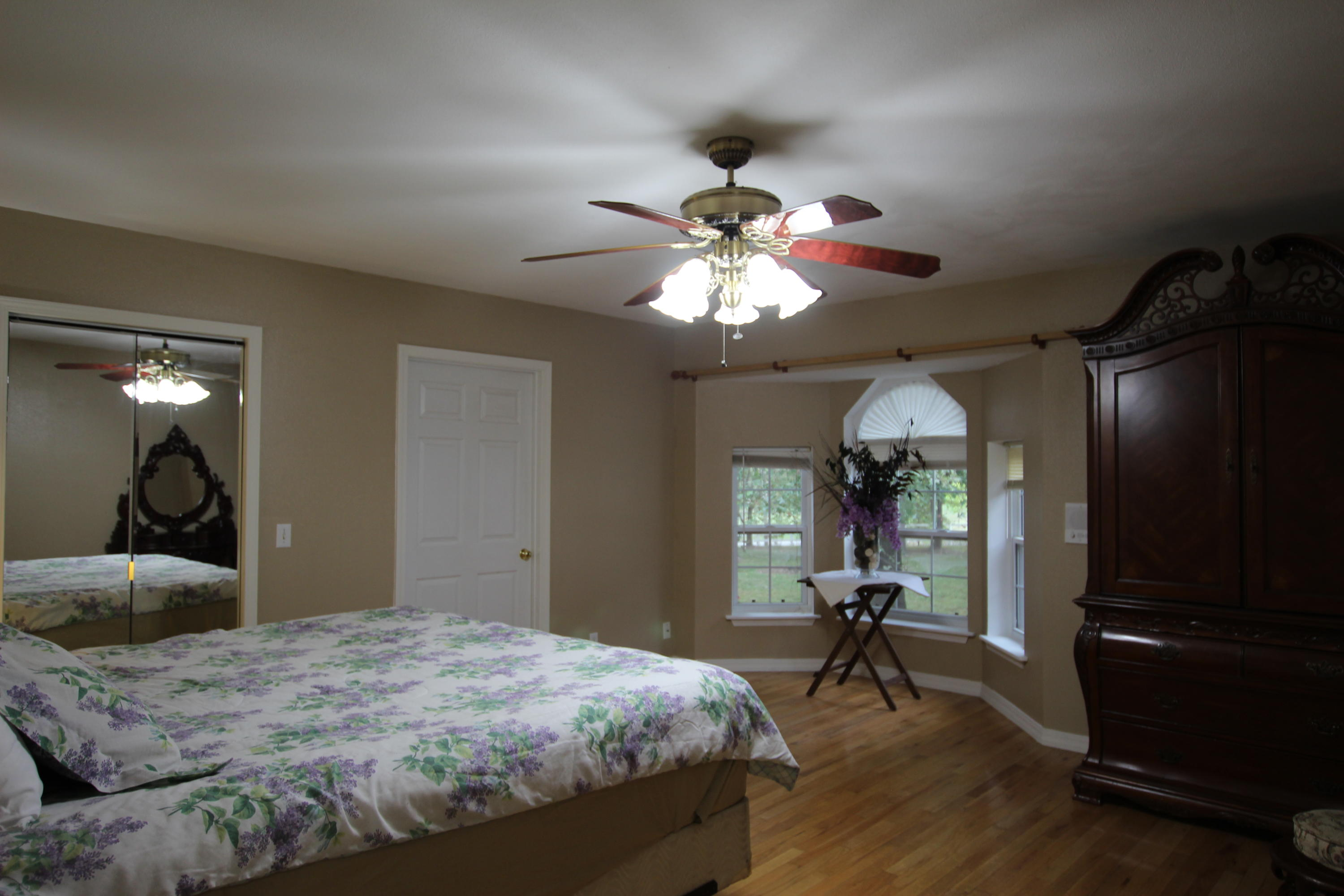 Large photo 46 of home for sale at 324 C R 1597 , Knoxville, AR