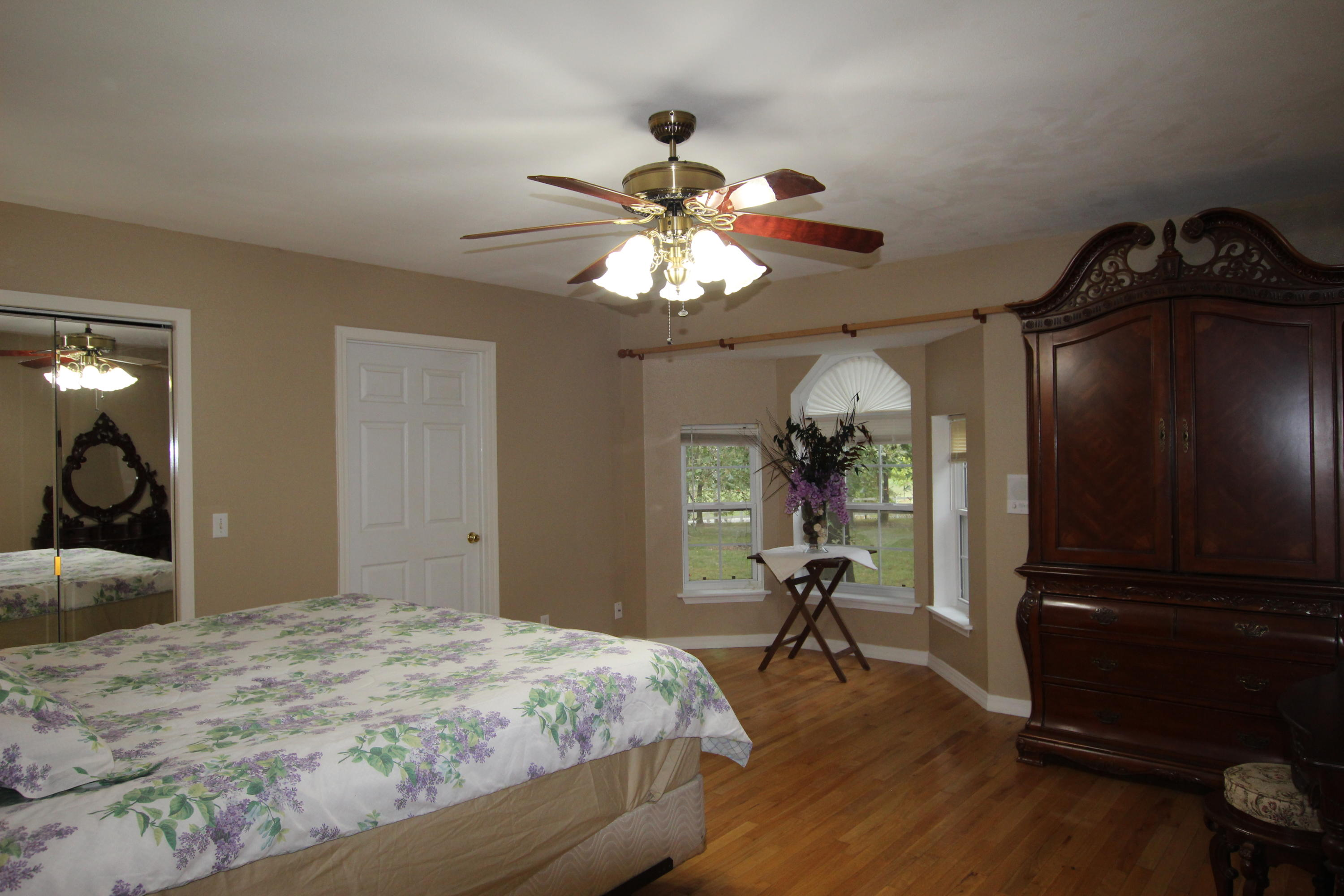 Large photo 47 of home for sale at 324 C R 1597 , Knoxville, AR