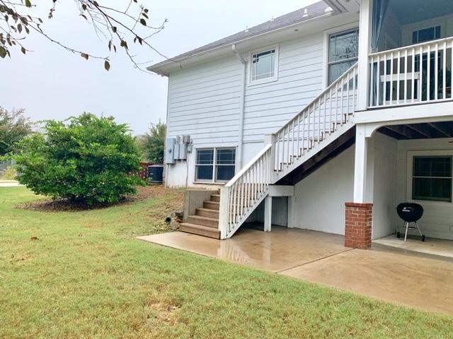 Large photo 89 of home for sale at 314 Treaty Line Drive, Russellville, AR