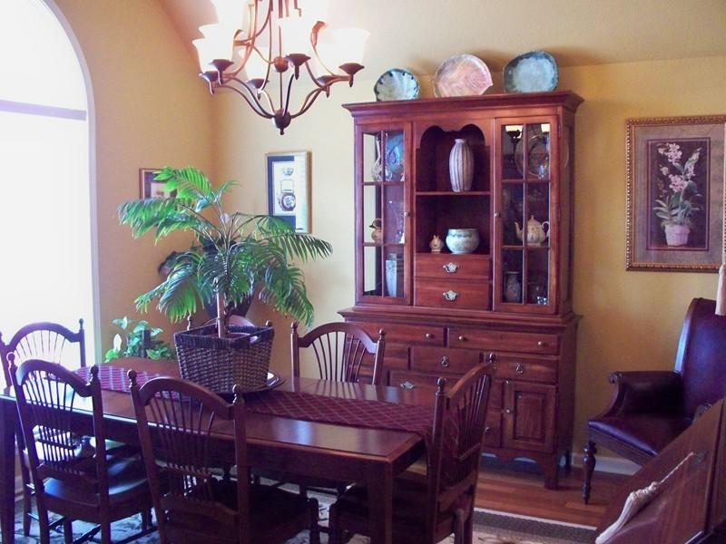 Large photo 11 of home for sale at 692 Bayview Circle, Knoxville, AR