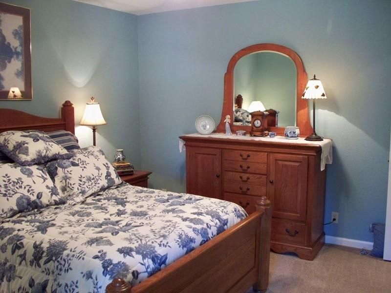 Large photo 18 of home for sale at 692 Bayview Circle, Knoxville, AR