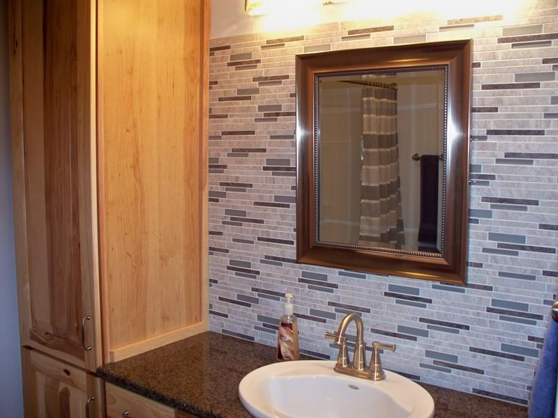 Large photo 22 of home for sale at 692 Bayview Circle, Knoxville, AR