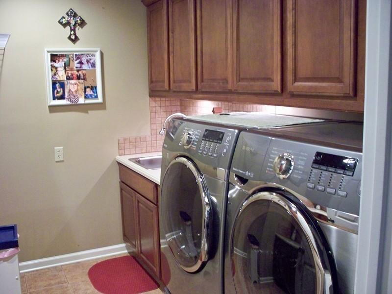 Large photo 24 of home for sale at 692 Bayview Circle, Knoxville, AR