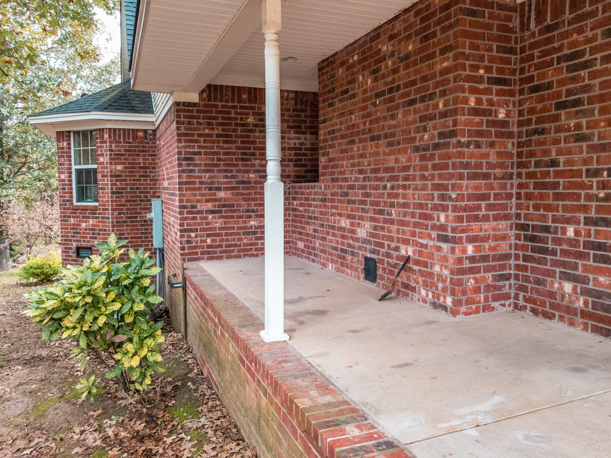 Large photo 27 of home for sale at 448 Phillips Road, Pottsville, AR