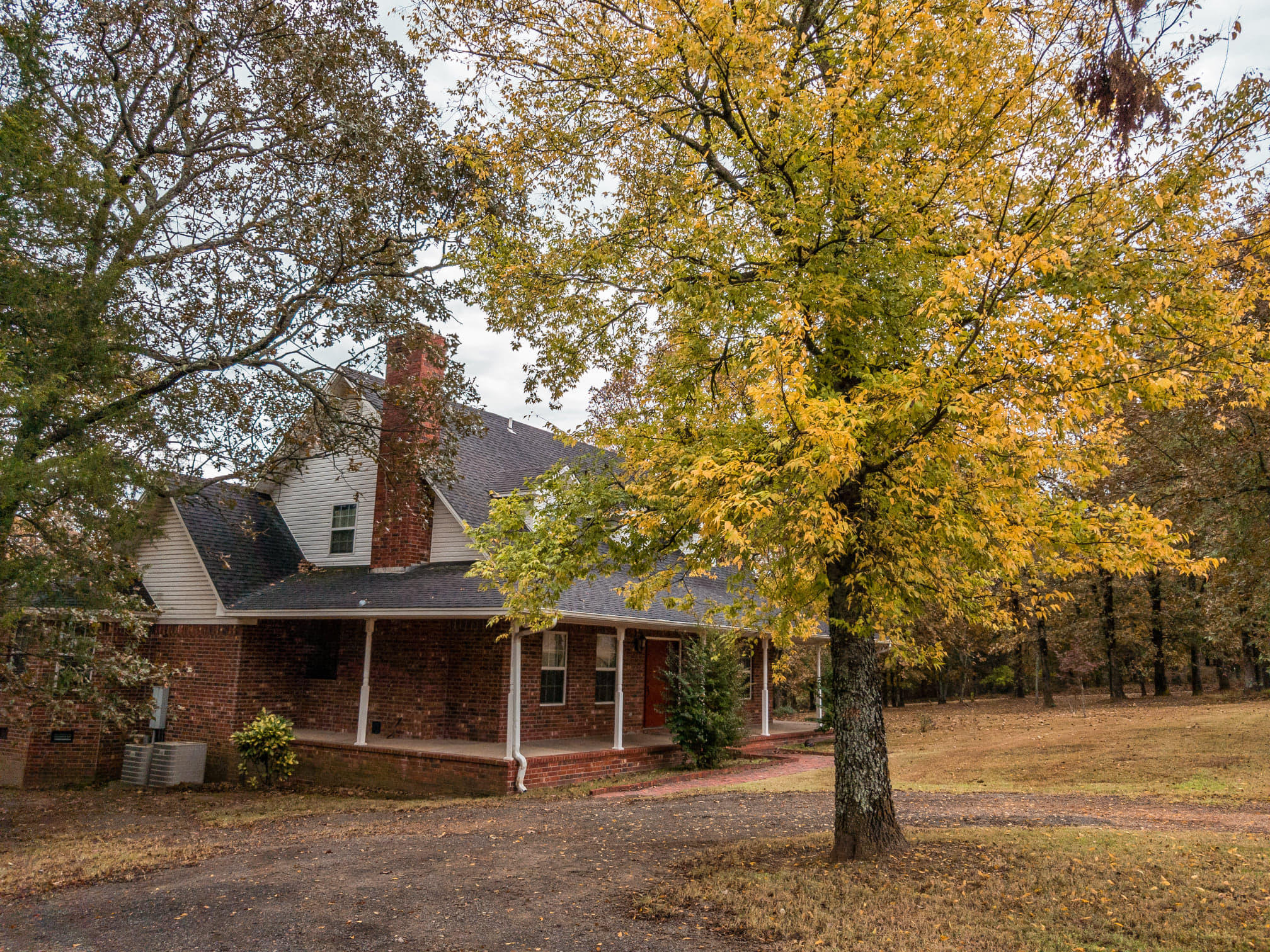 Large photo 60 of home for sale at 448 Phillips Road, Pottsville, AR