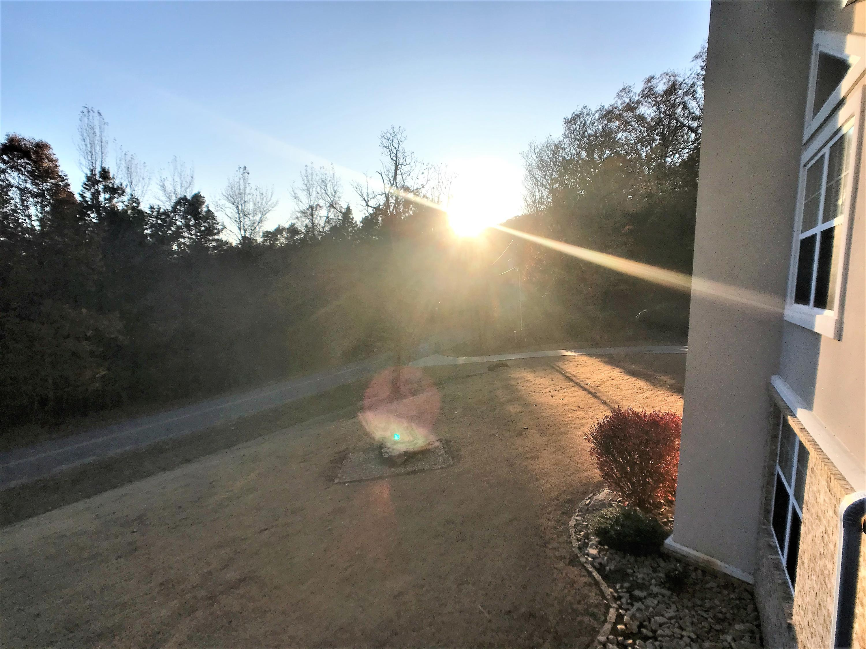 Large photo 20 of home for sale at 3715 Bailey Loop Road, Russellville, AR