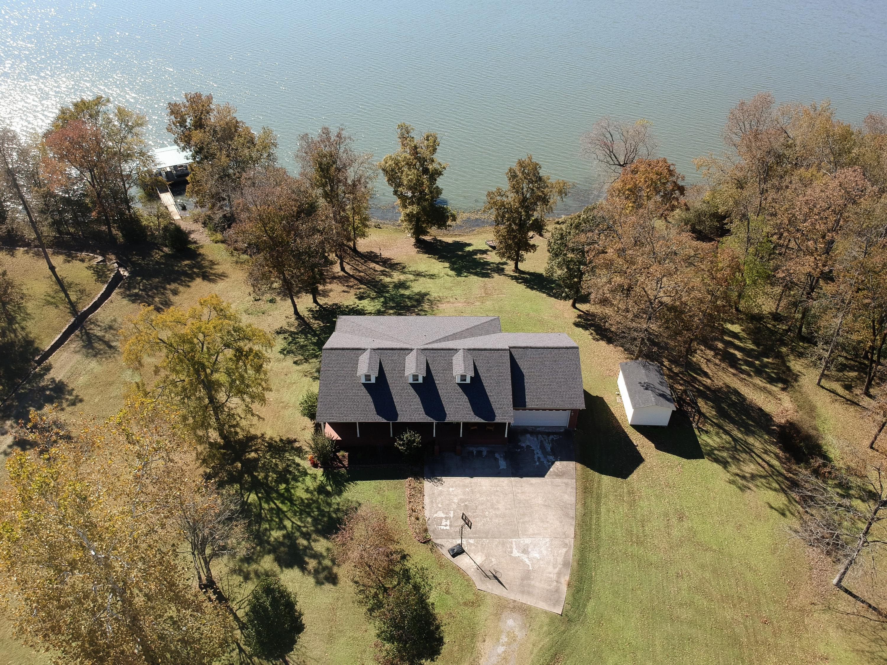 Large photo 2 of home for sale at 434 CR 2731 , London, AR