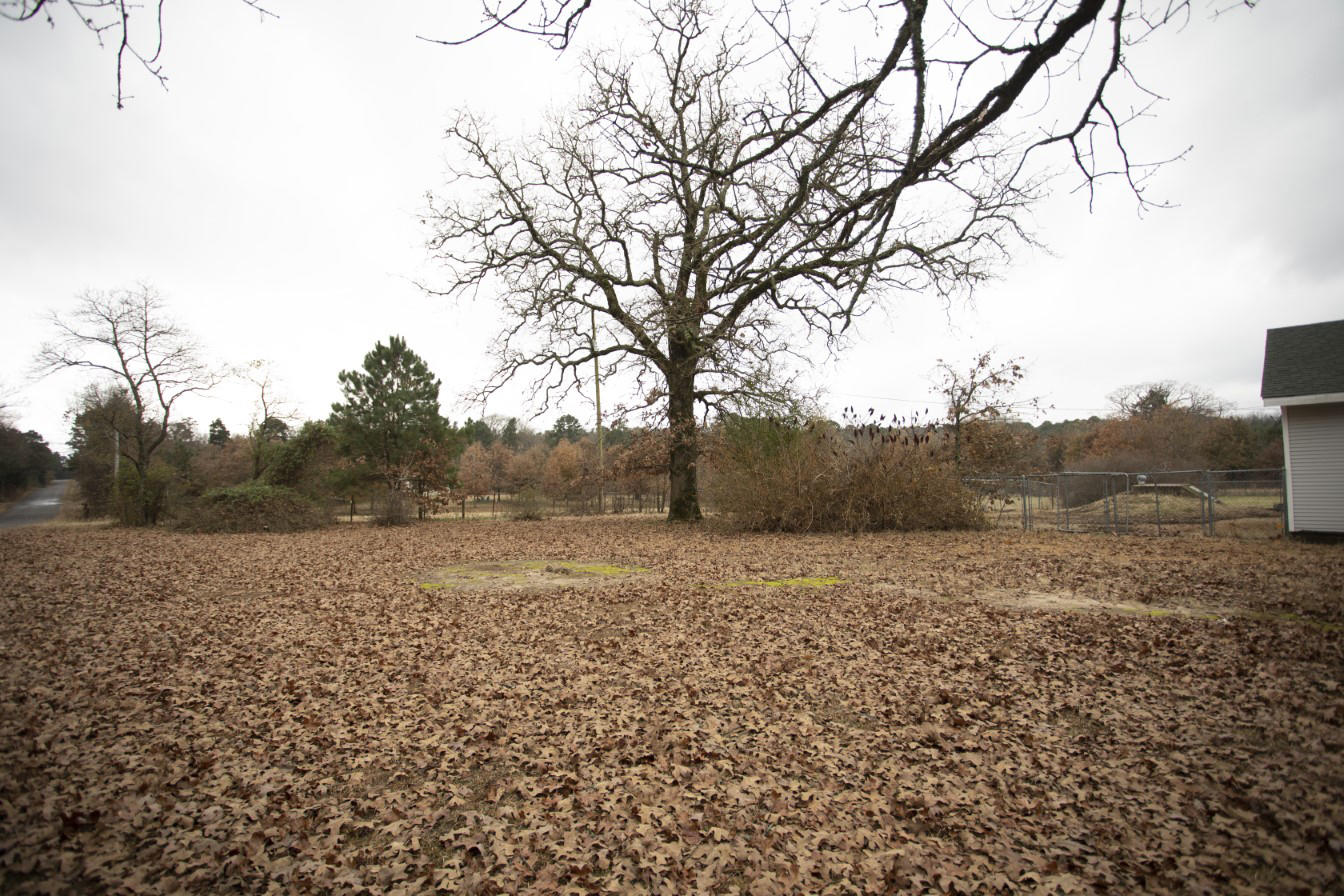 Large photo 6 of home for sale at 1381 Vaughn Circle, Dover, AR
